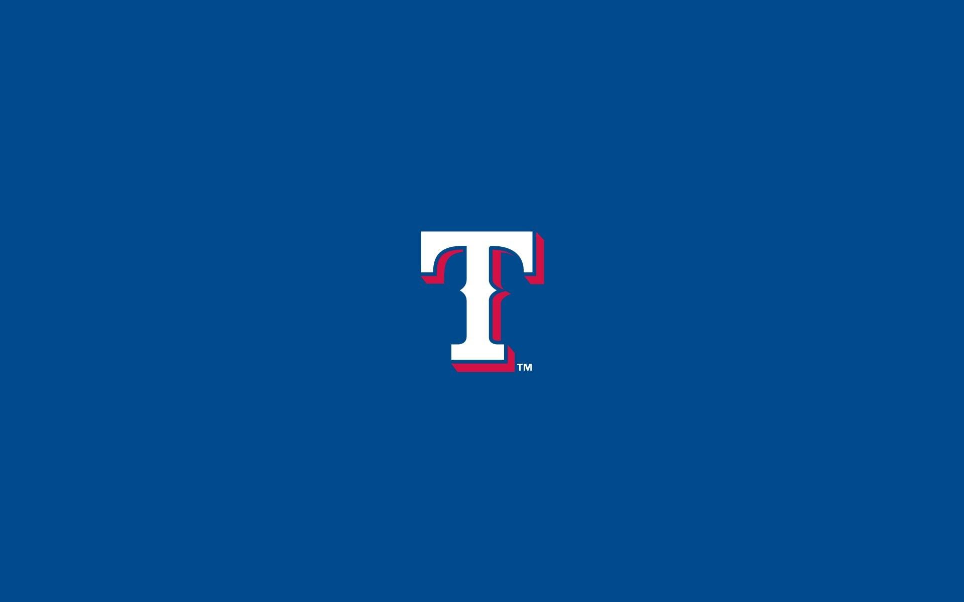 TEXAS RANGERS baseball mlb (51) wallpaper background