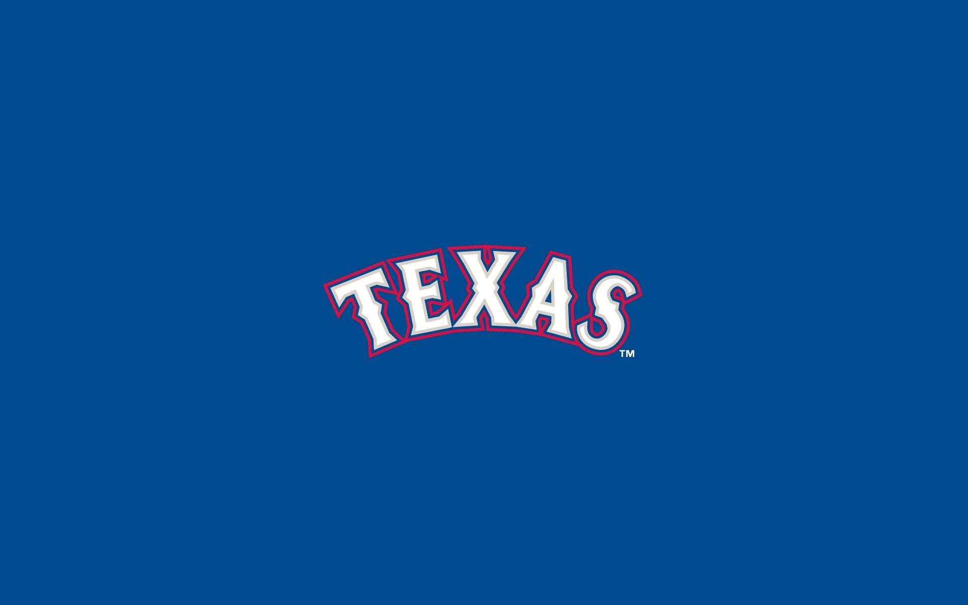 TEXAS RANGERS baseball mlb (38) wallpaper | | 319010 .