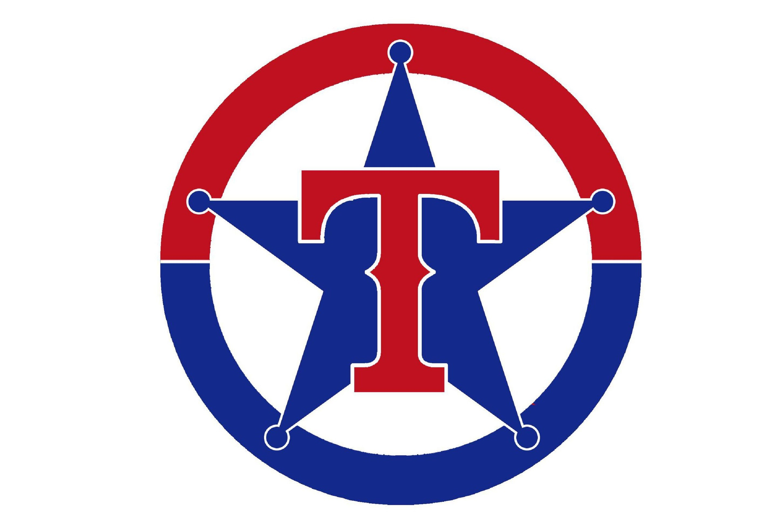 Texas Rangers Baseball iPhone Wallpaper Texas Rangers Chrome 2900×1944