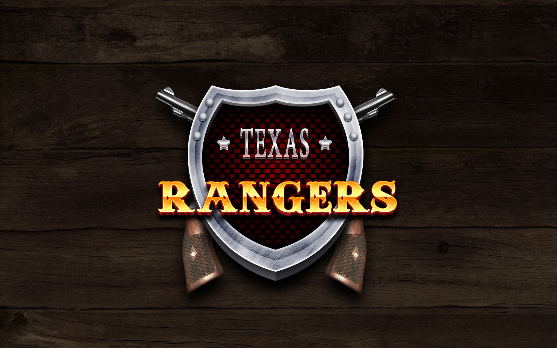 Texas Rangers wallpapers | Texas Rangers background – Page 6