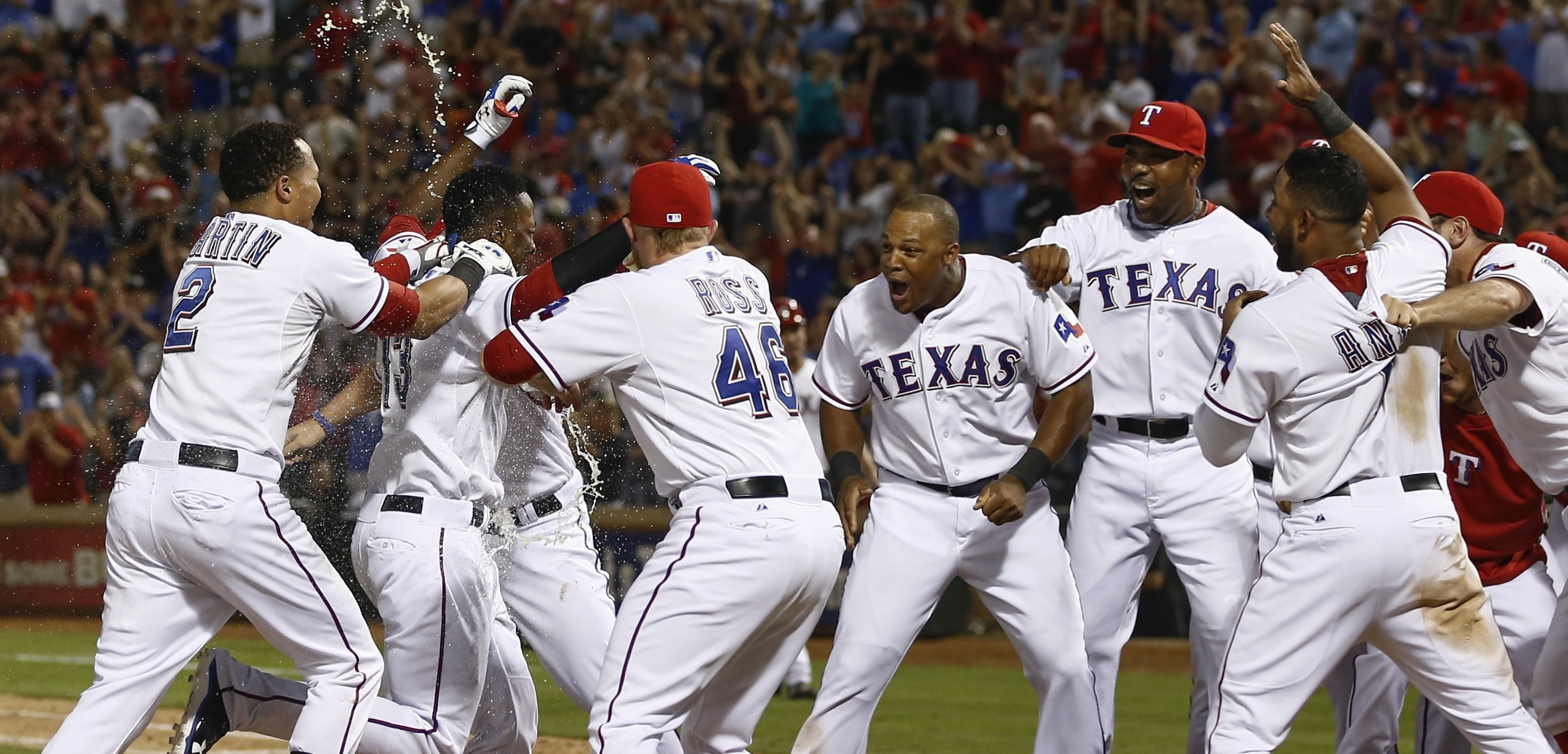 wallpaper.wiki-Texas-Rangers-Images-HD-Free-PIC-