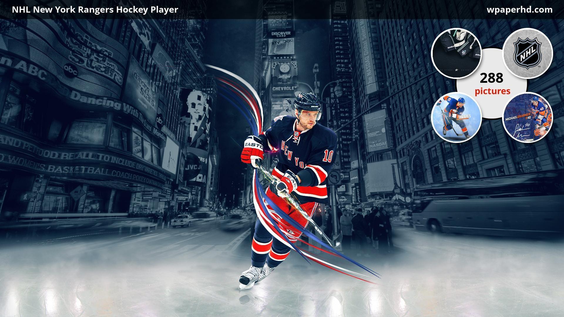 New York Rangers HD desktop wallpaper : Widescreen : High New York Rangers  Wallpaper Wallpapers)