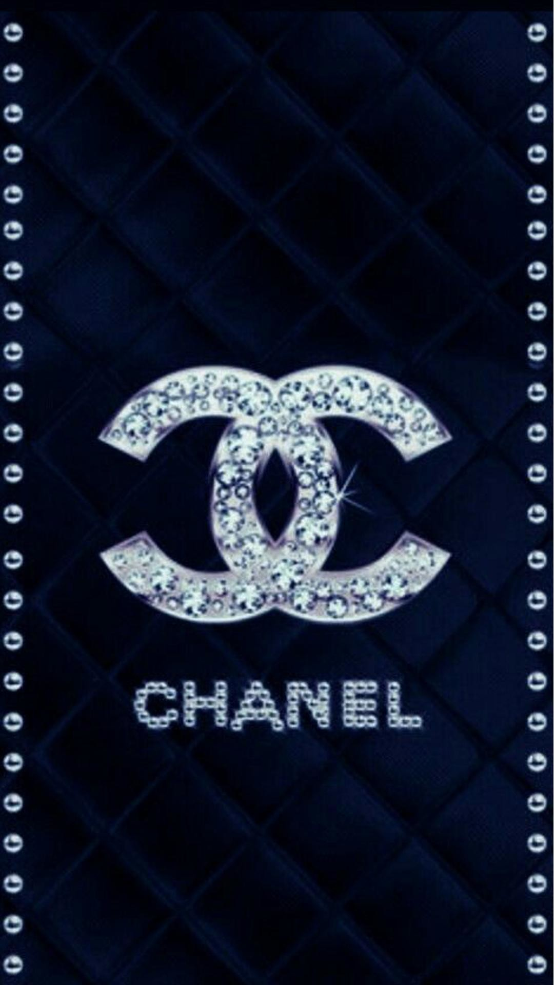 wallpaper.wiki-Free-Chanel-phone-wallpapers-hd-PIC-