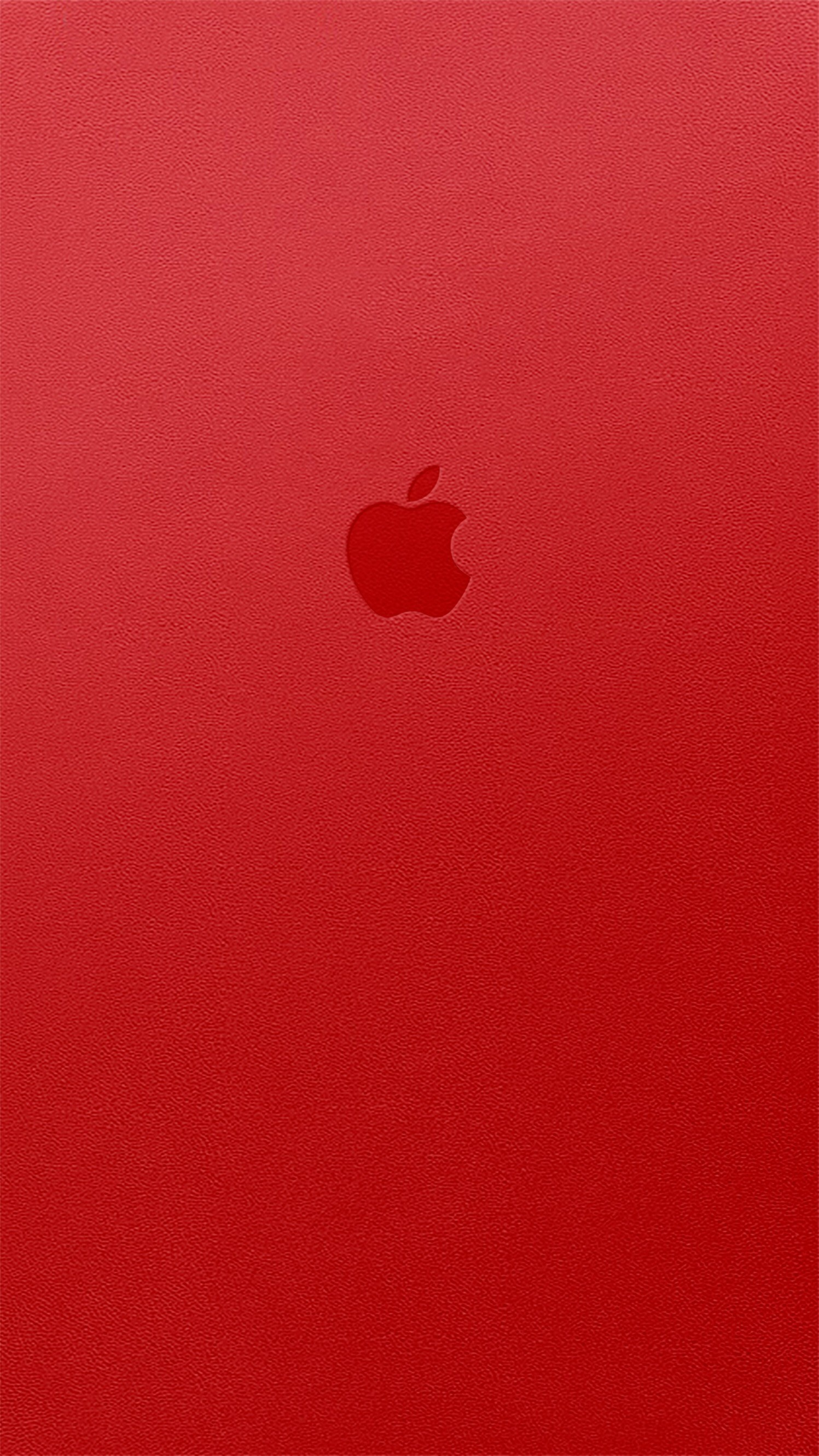 Product-Red-By-JasonZigrino.jpg