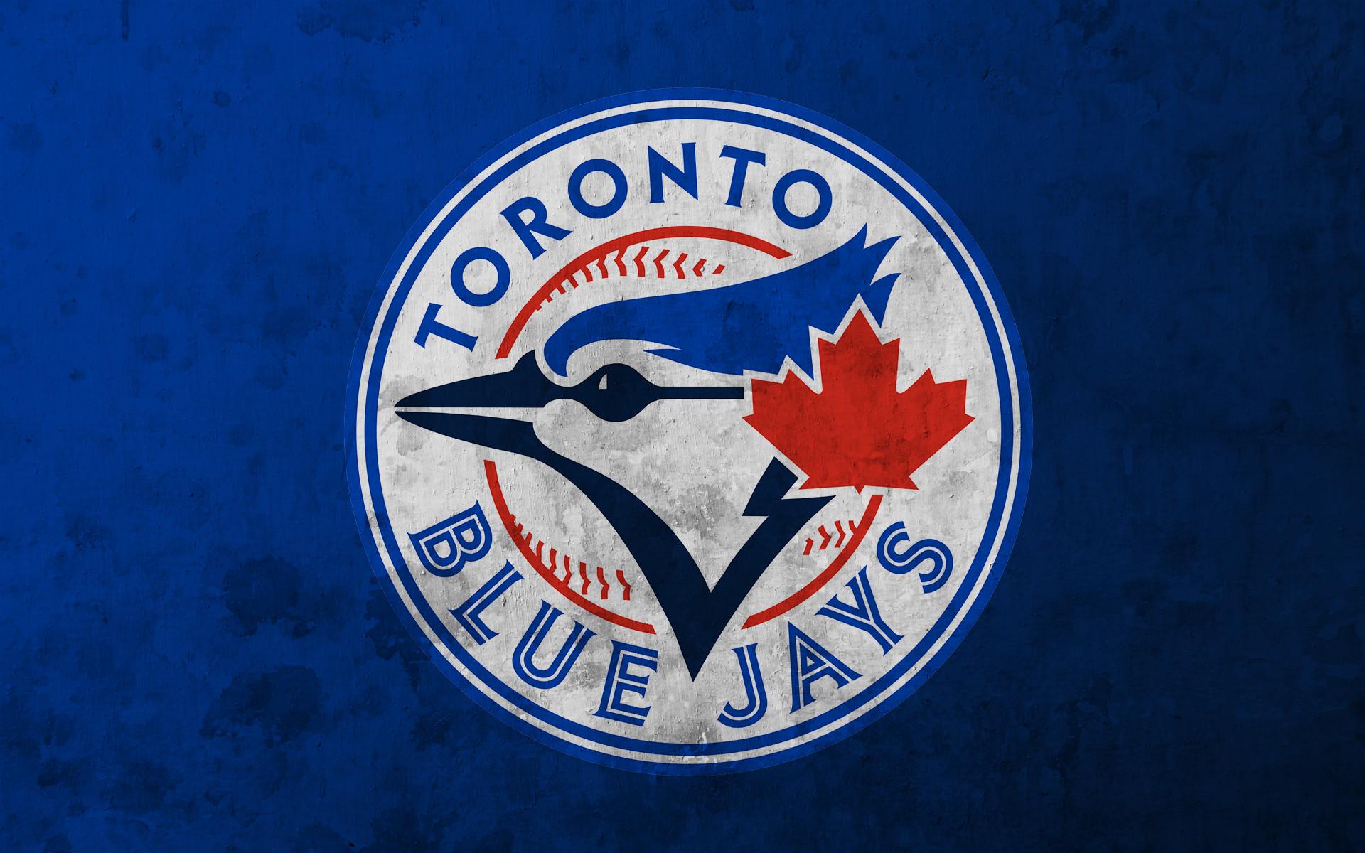 Blue Jays Desktop Wallpaper …