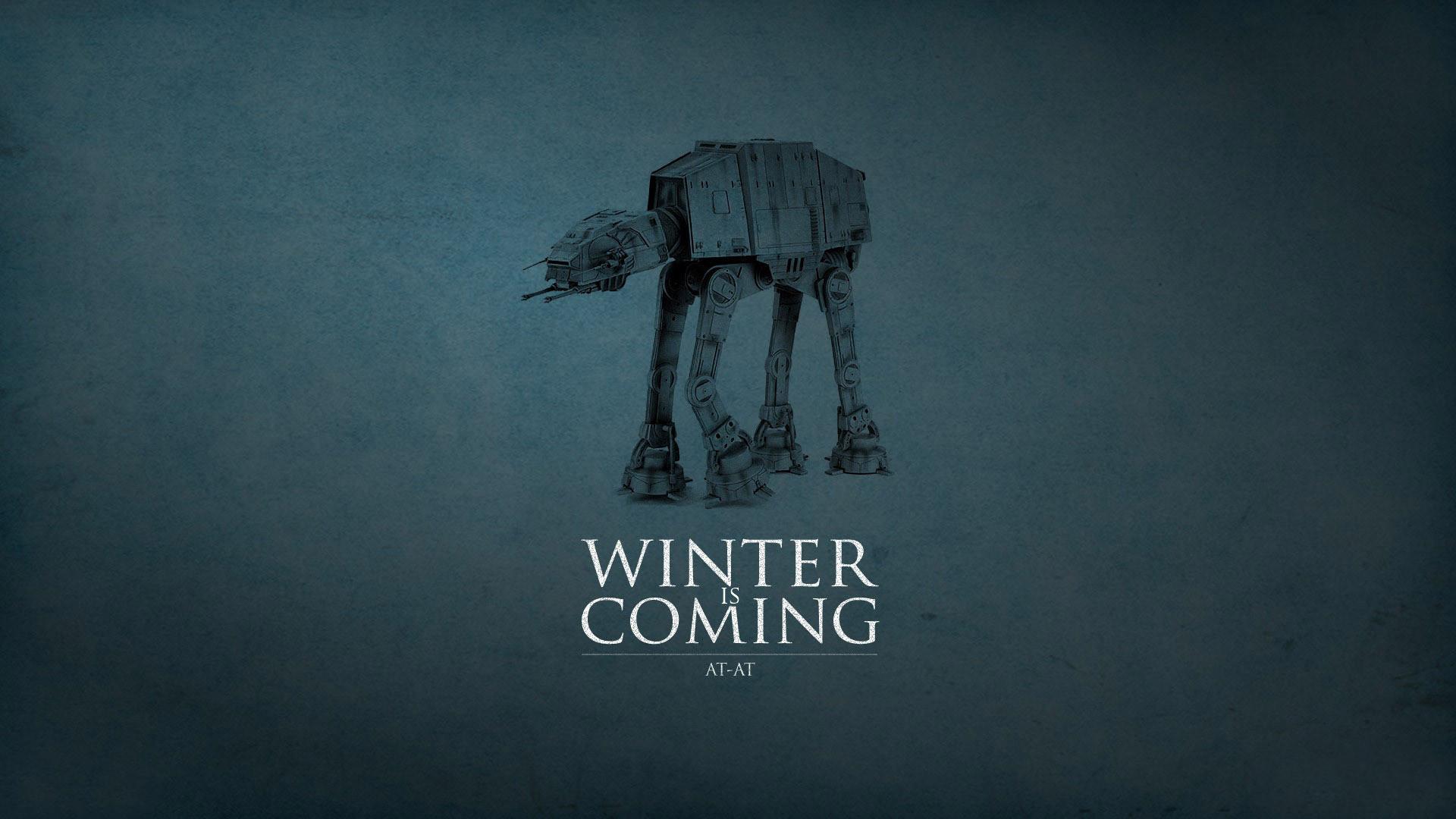 Hoth GOT.jpg