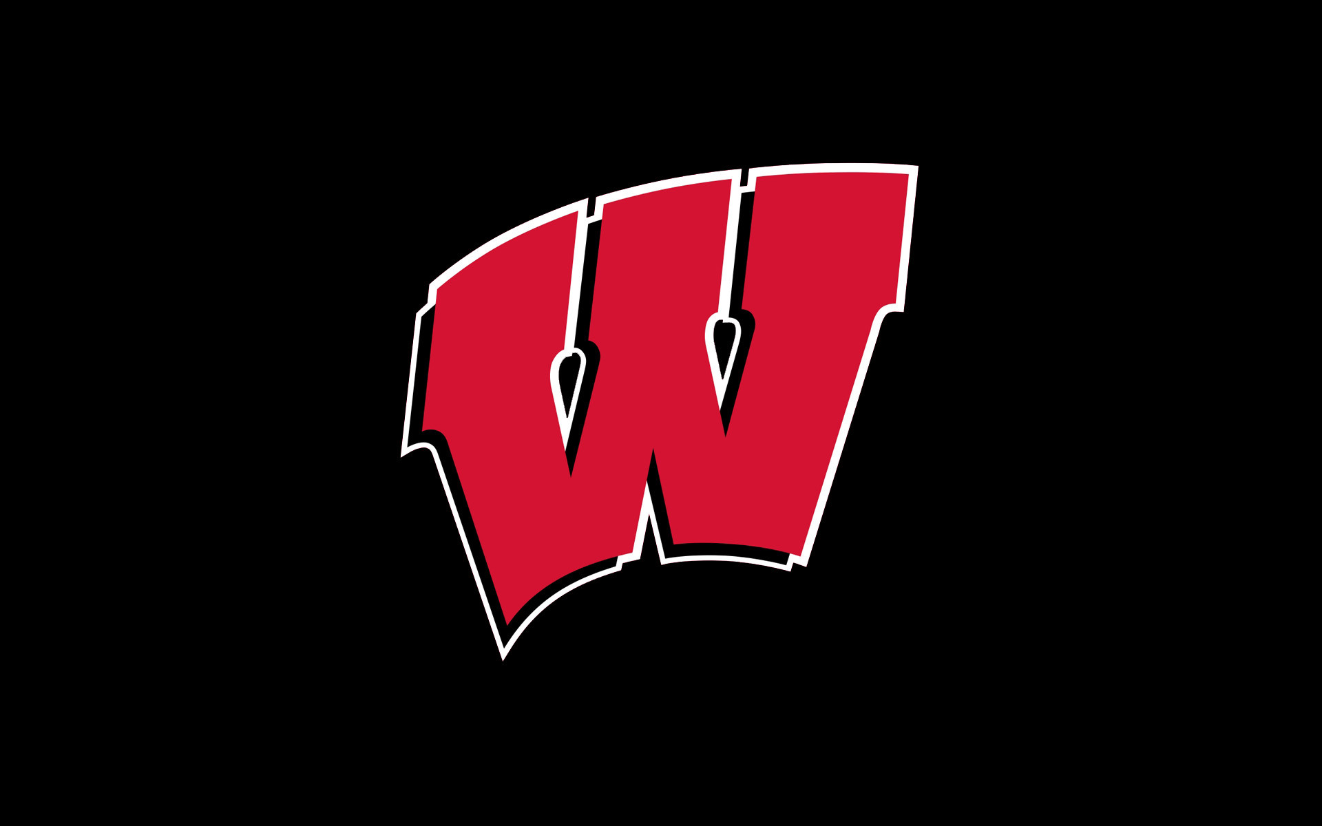 Related For Free Wisconsin Wallpaper