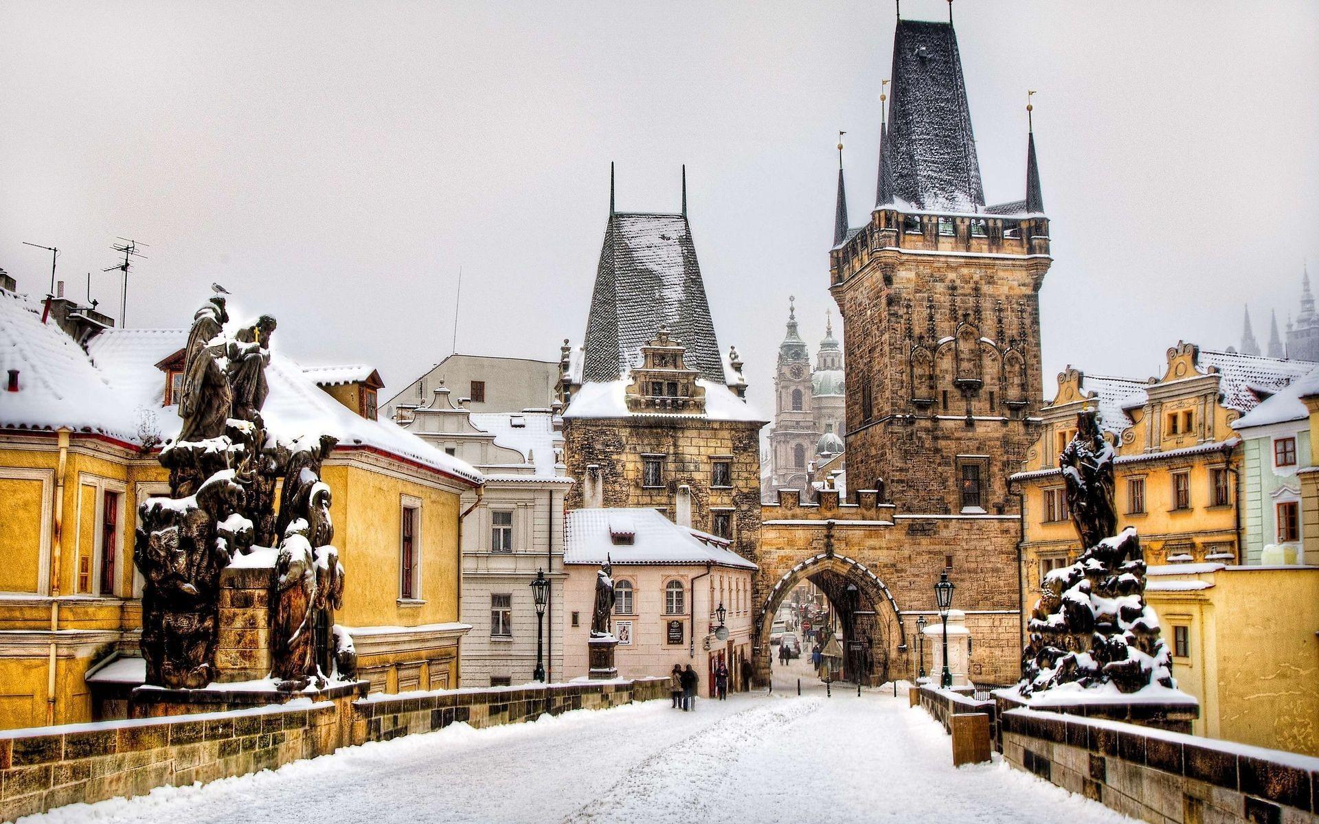 Winter desktops wallpapers – Pictures, Pics, Wallpapers, Images .