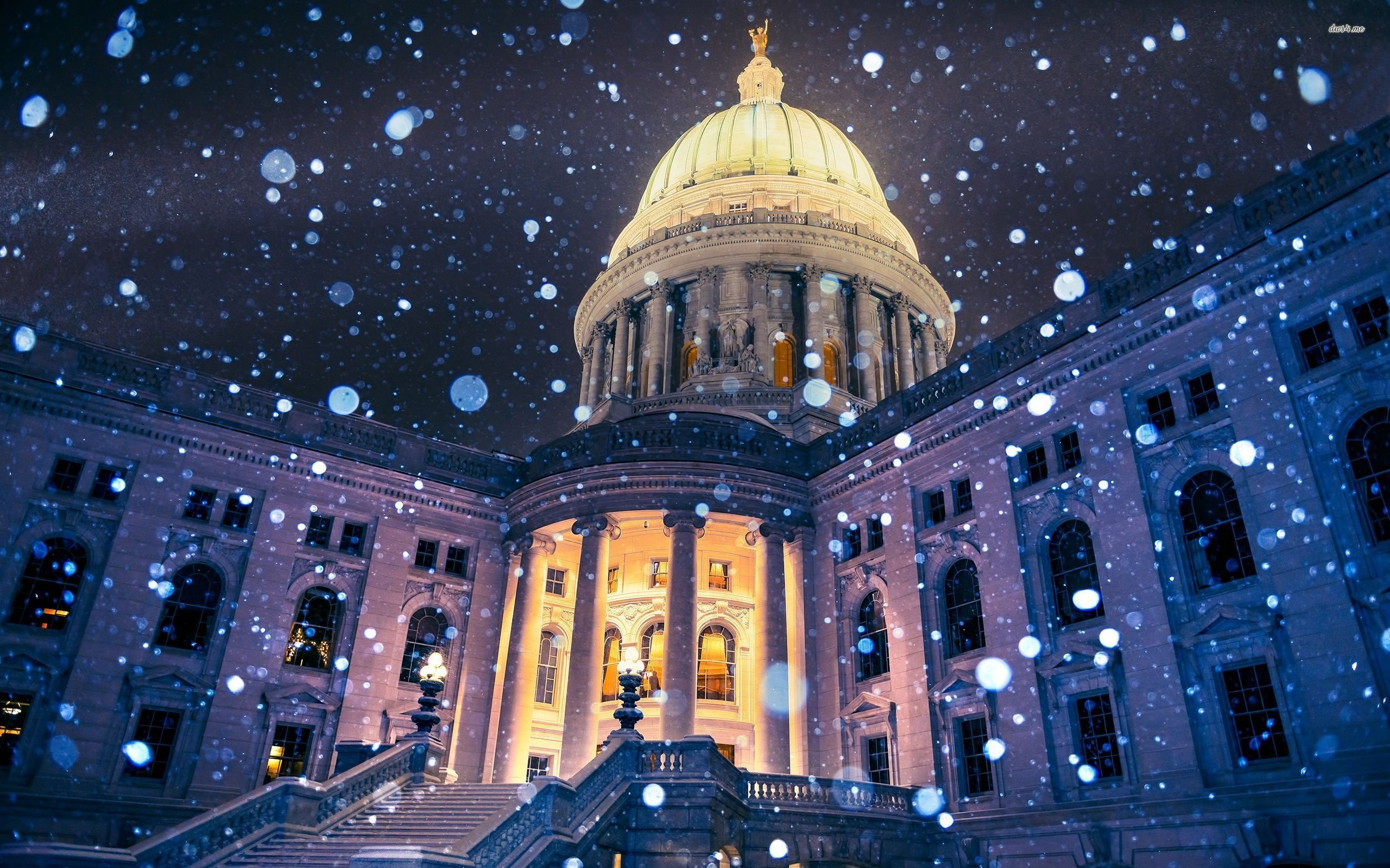 Image Gallery: madison wisconsin wallpaper