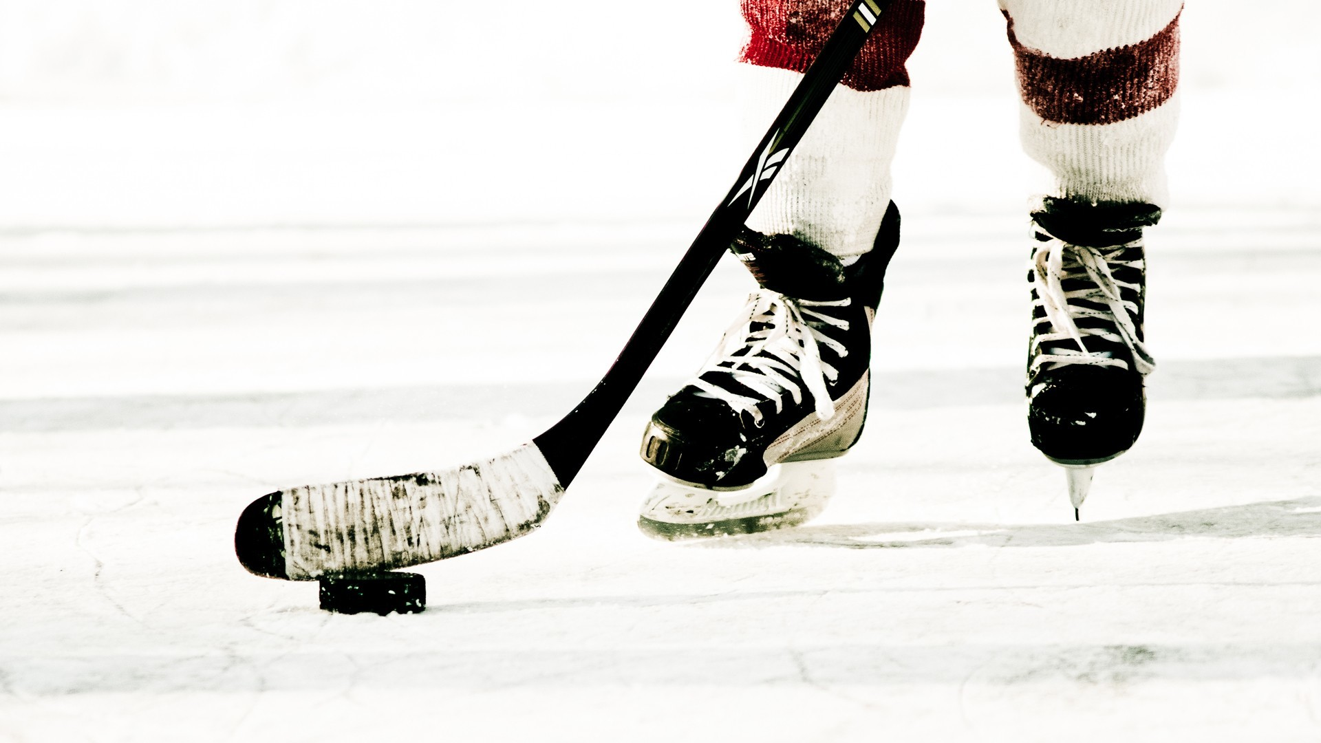 Ice Hockey Wallpaper 19678
