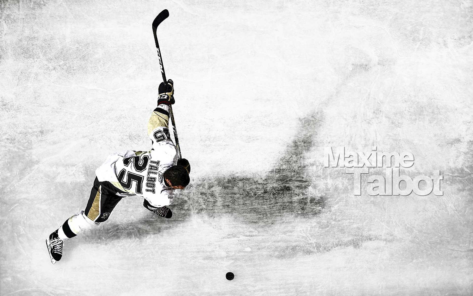 Hockey Wallpapers | HD Wallpapers Again