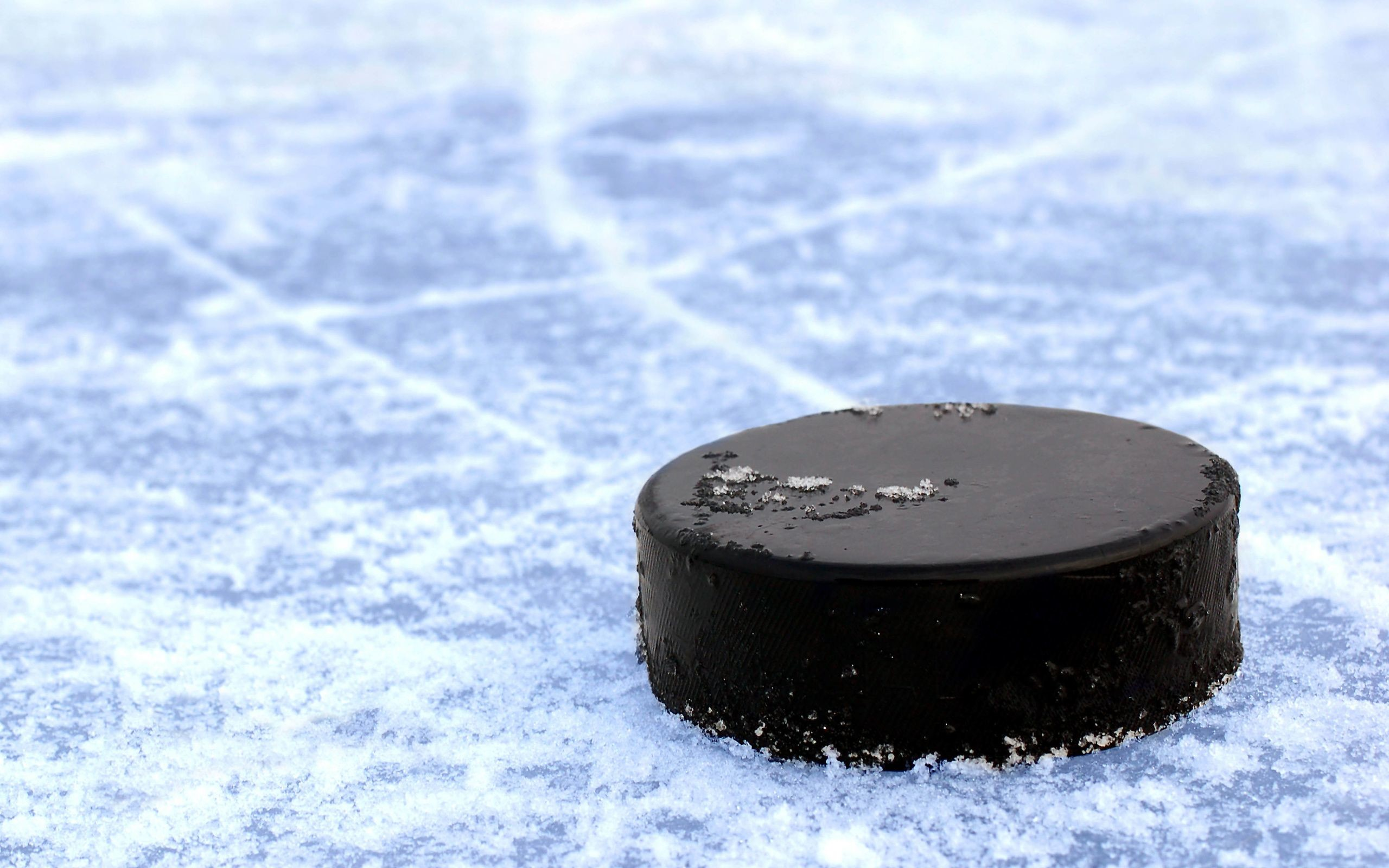 Ice Hockey HD Pictures 03498