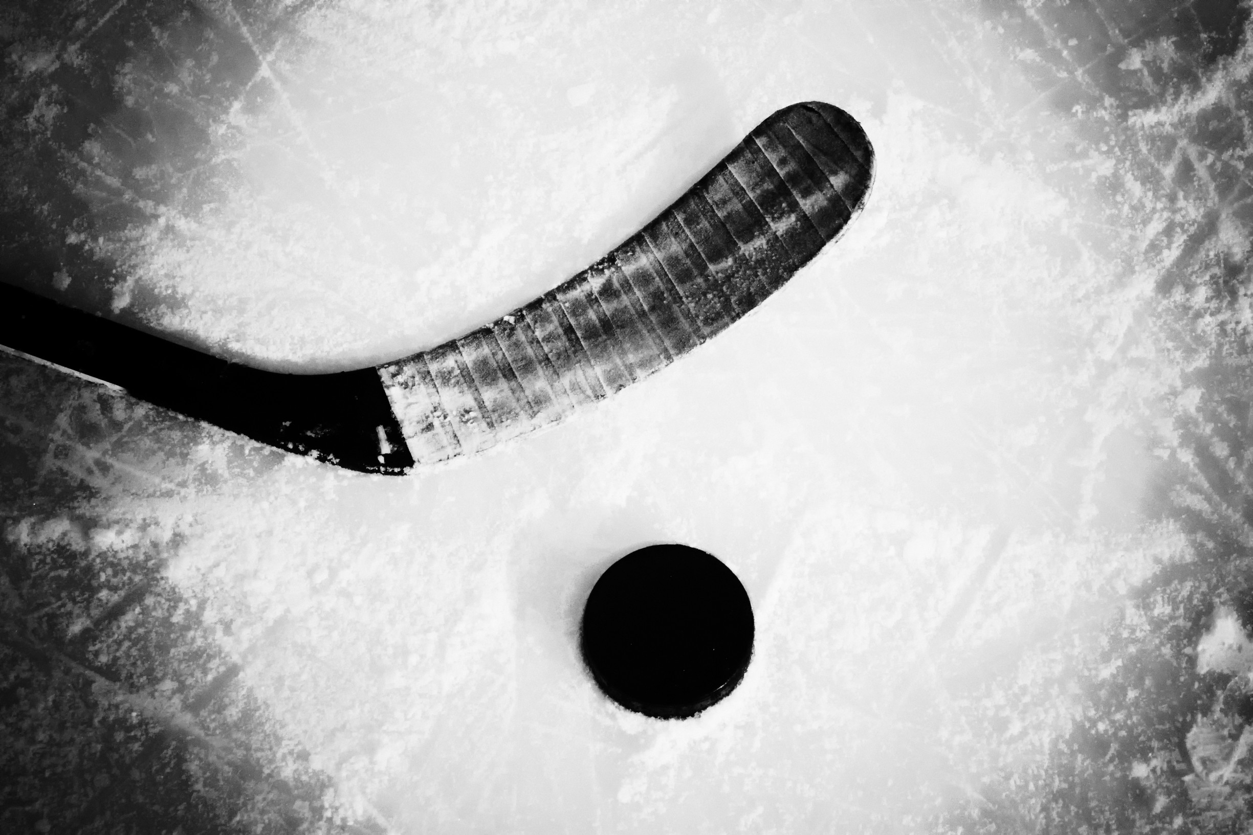 Home » Ice Hockey Wallpapers HD Backgrounds, Images, Pics, Photos Free  Download