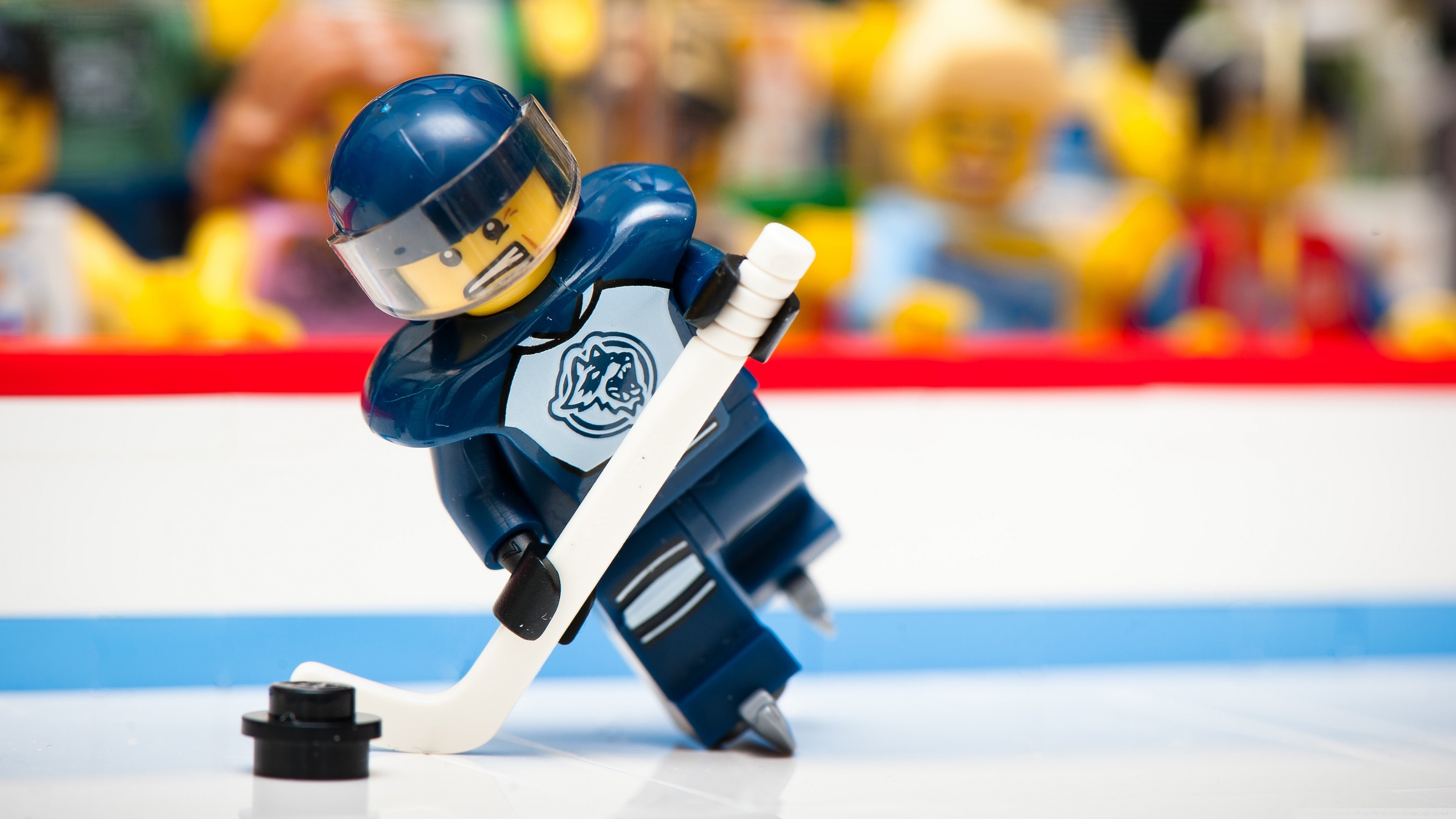 … hockey lego hd desktop wallpaper high definition fullscreen …