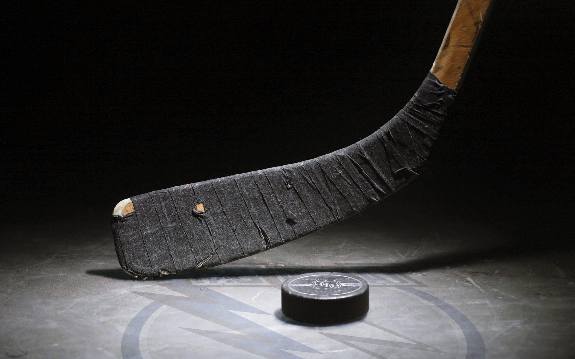 … 44 hockey wallpaper …