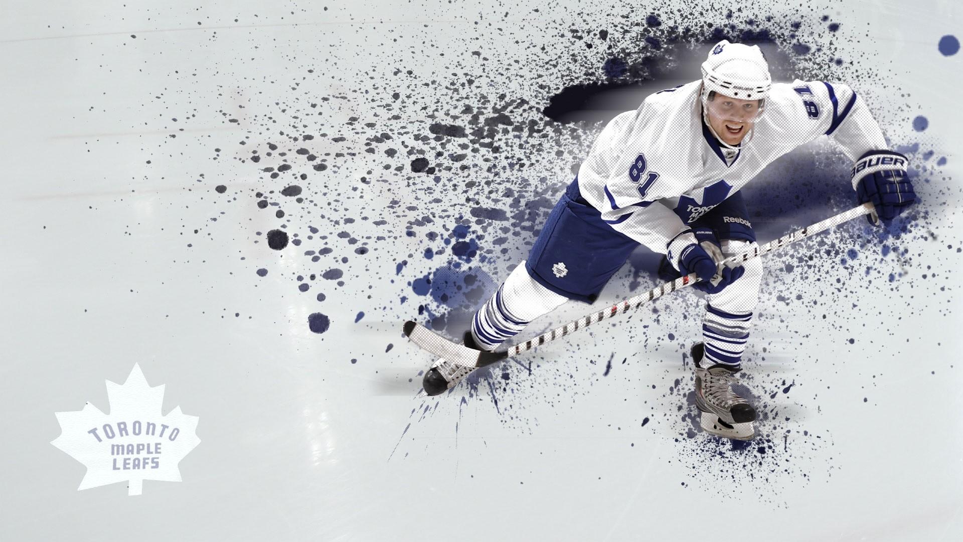 Hockey Phil Kessel Toronto Maple Leafs wallpaper .