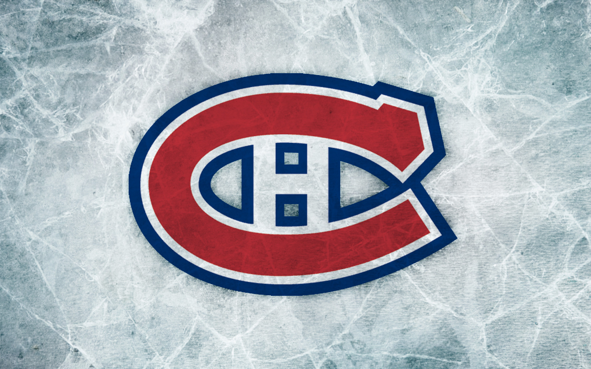 Montreal Canadiens Background Ice Hockey Wallpapers Pittsburgh Design