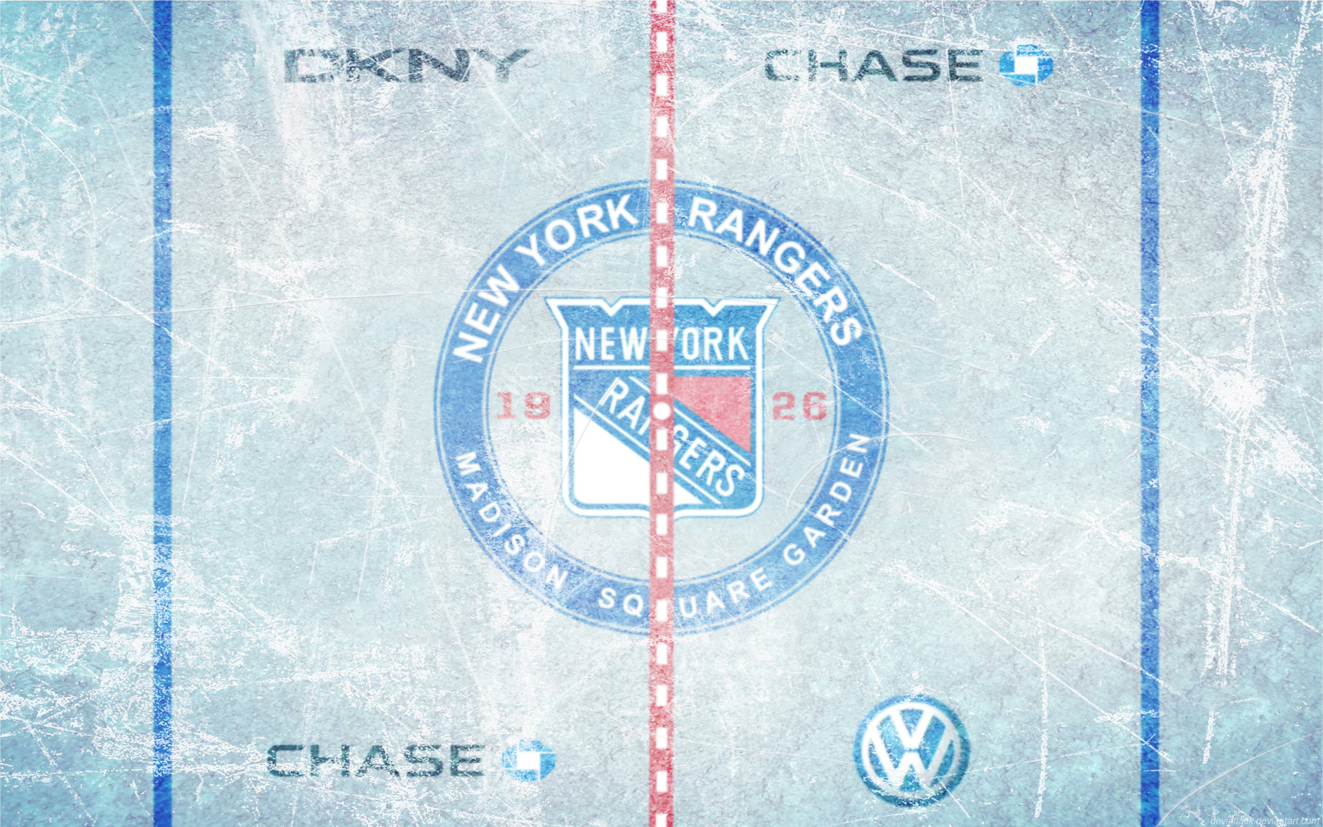 NEW YORK RANGERS hockey nhl wallpaper x