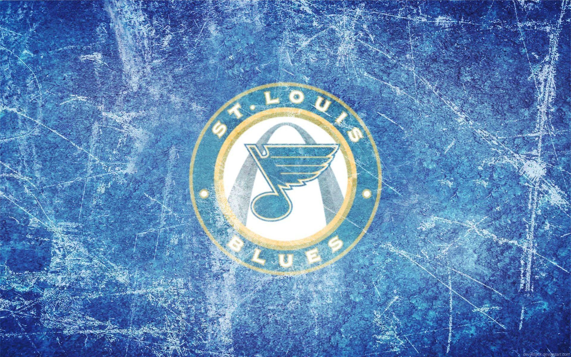 Hockey Wallpapers 472 – 1765992