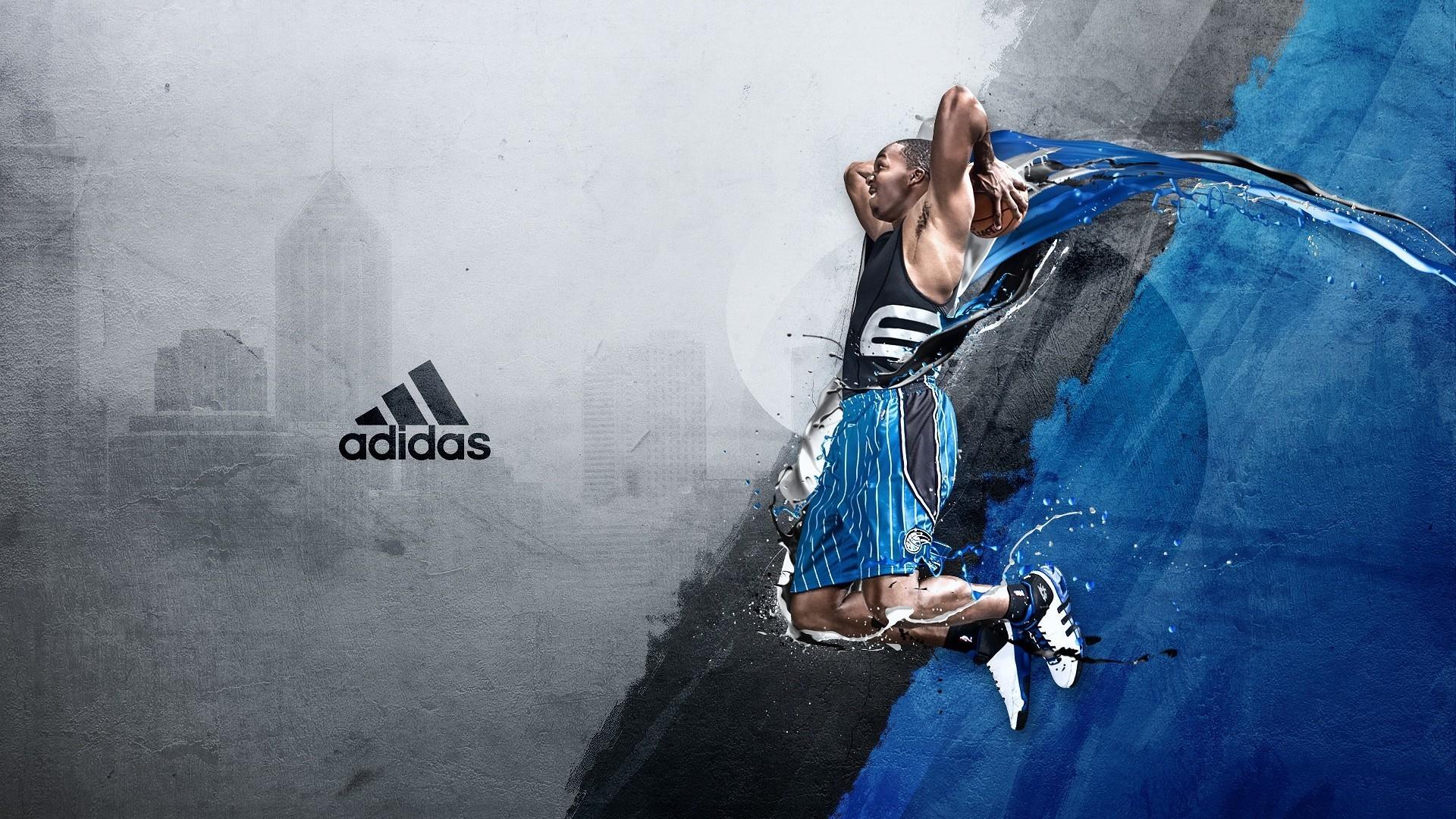 Adidas Basketball hd Widescreen Wallpaper hight definition Widescreen images