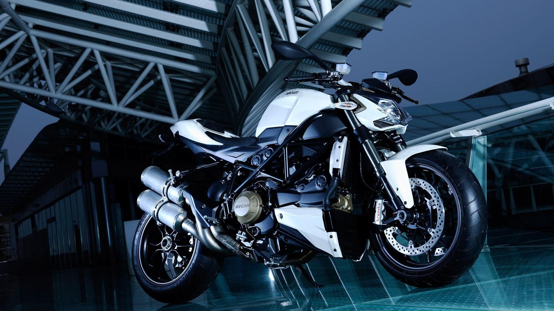 … Ducati Hd Wallpaper