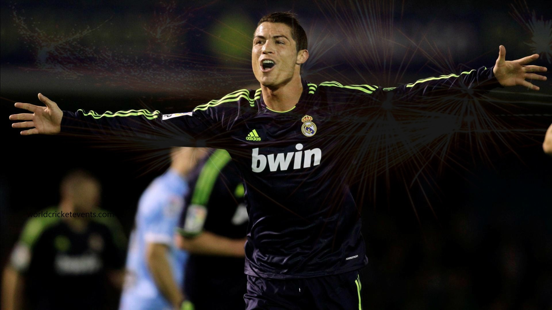 Cristiano Ronaldo Best 30 hd desktop wallpaper  https://worldcricketevents.com/cristiano