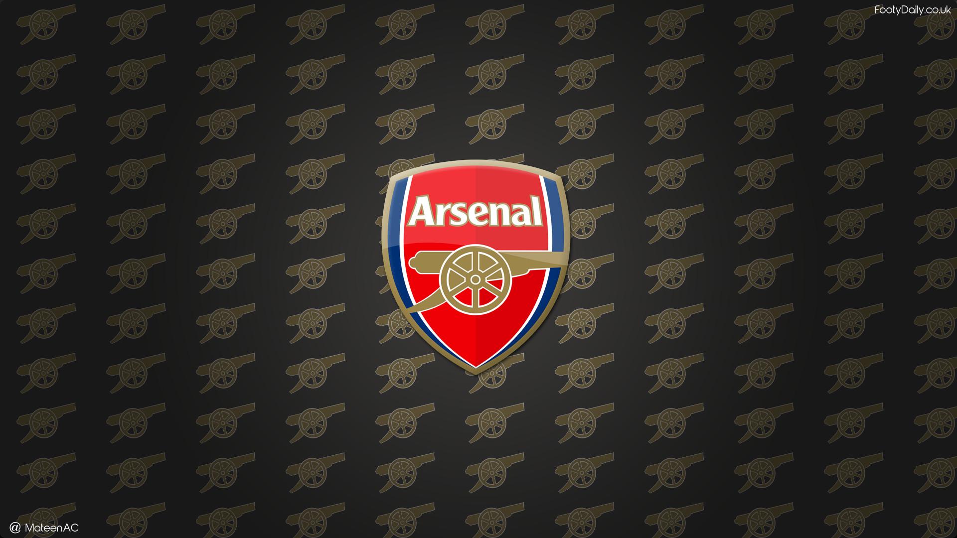 0 Hd Arsenal Wallpapers Hd Arsenal Wallpapers