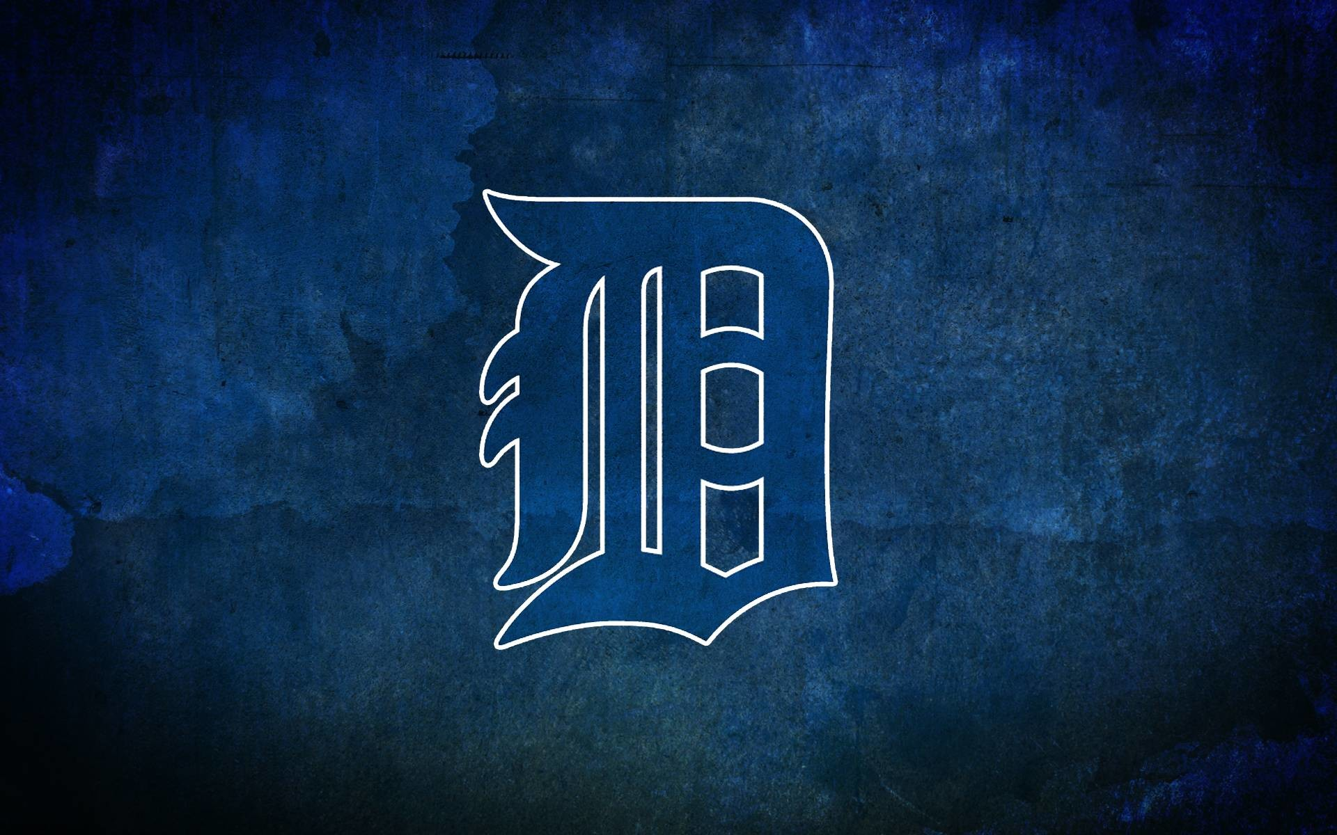 Detroit Tigers   HD Wallpapers