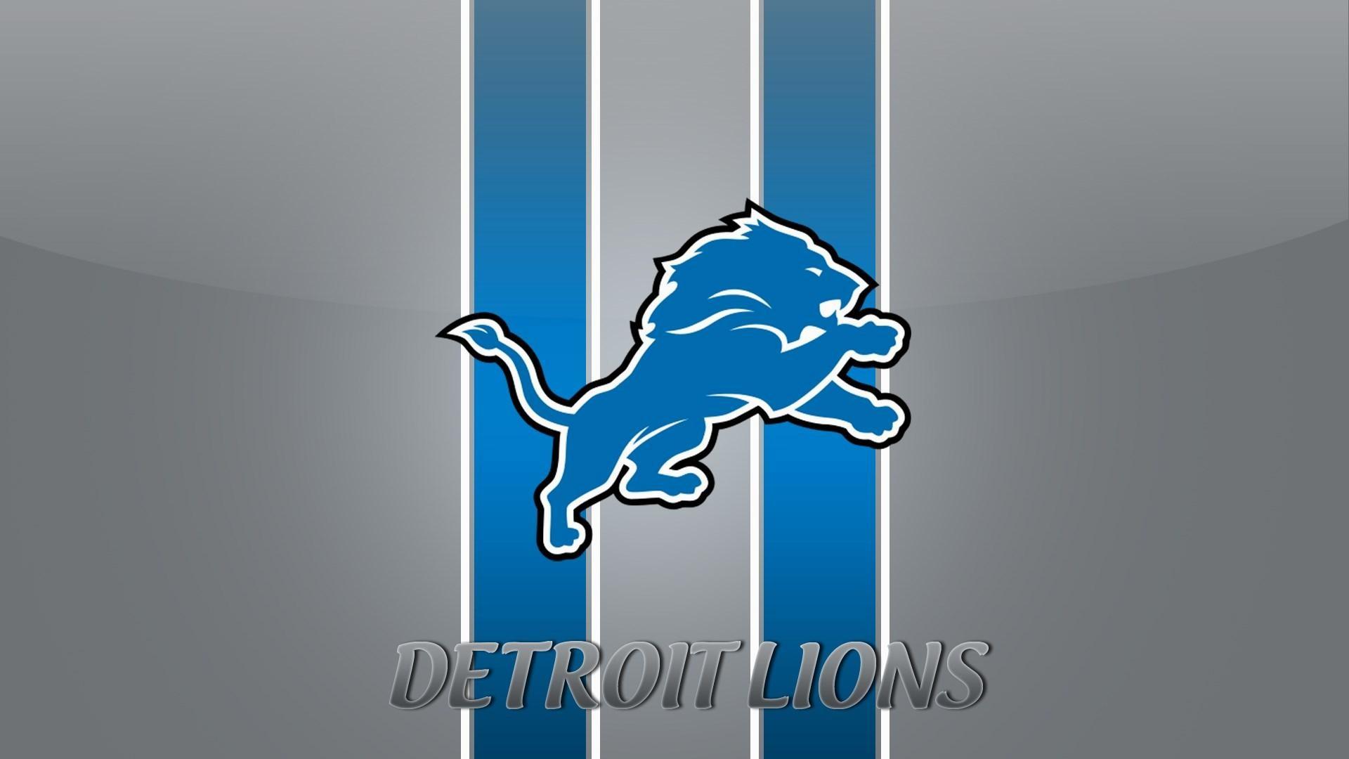 detroit-lions-hd-pack-1920-x-1080-kB-
