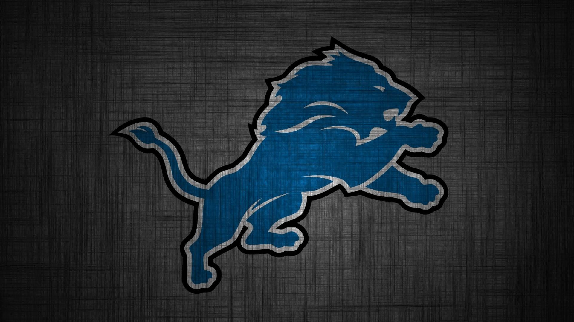 Free detroit lions wallpaper hd.