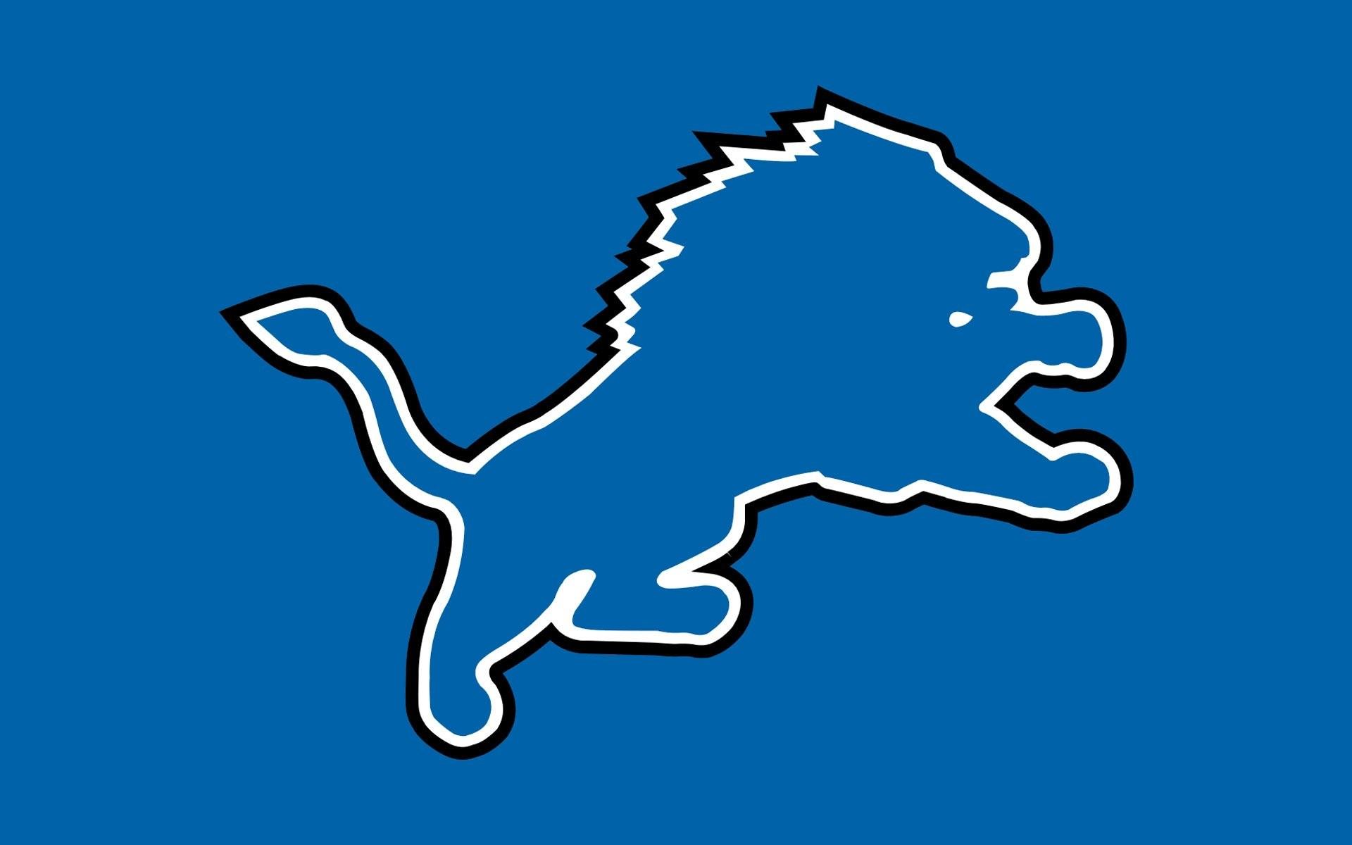 HD Wallpaper   Background ID:152823. Sports Detroit Lions. 1  Like. Favorite