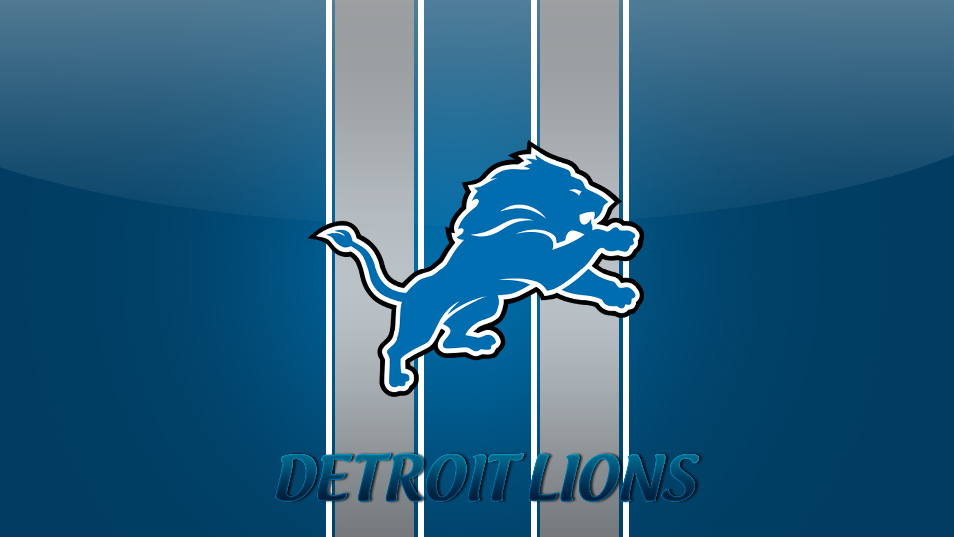 Detroit Lions HD Wallpaper Detroit Lions HD Wallpaper-1 .
