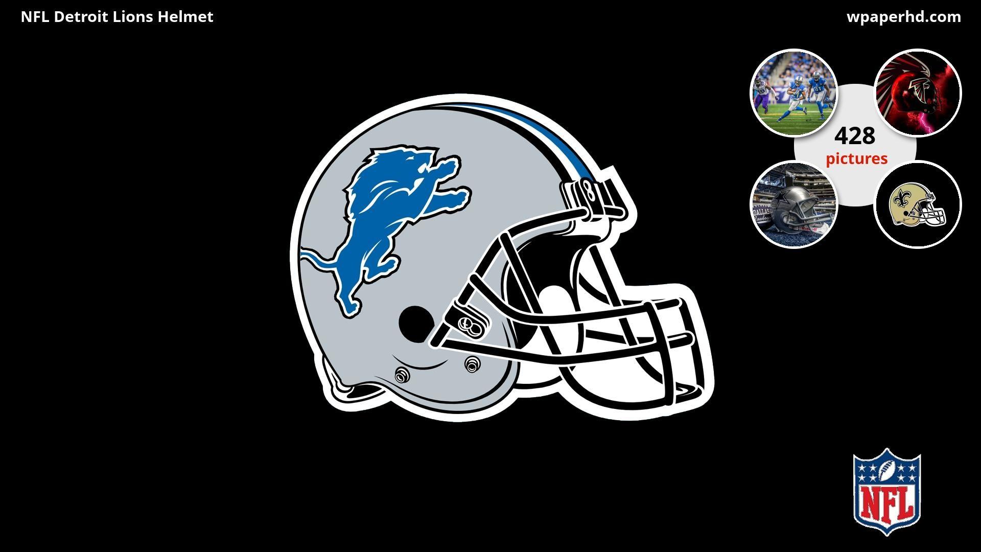 Filename: nfl-detroit-lions-helmet-V5Dv.jpg