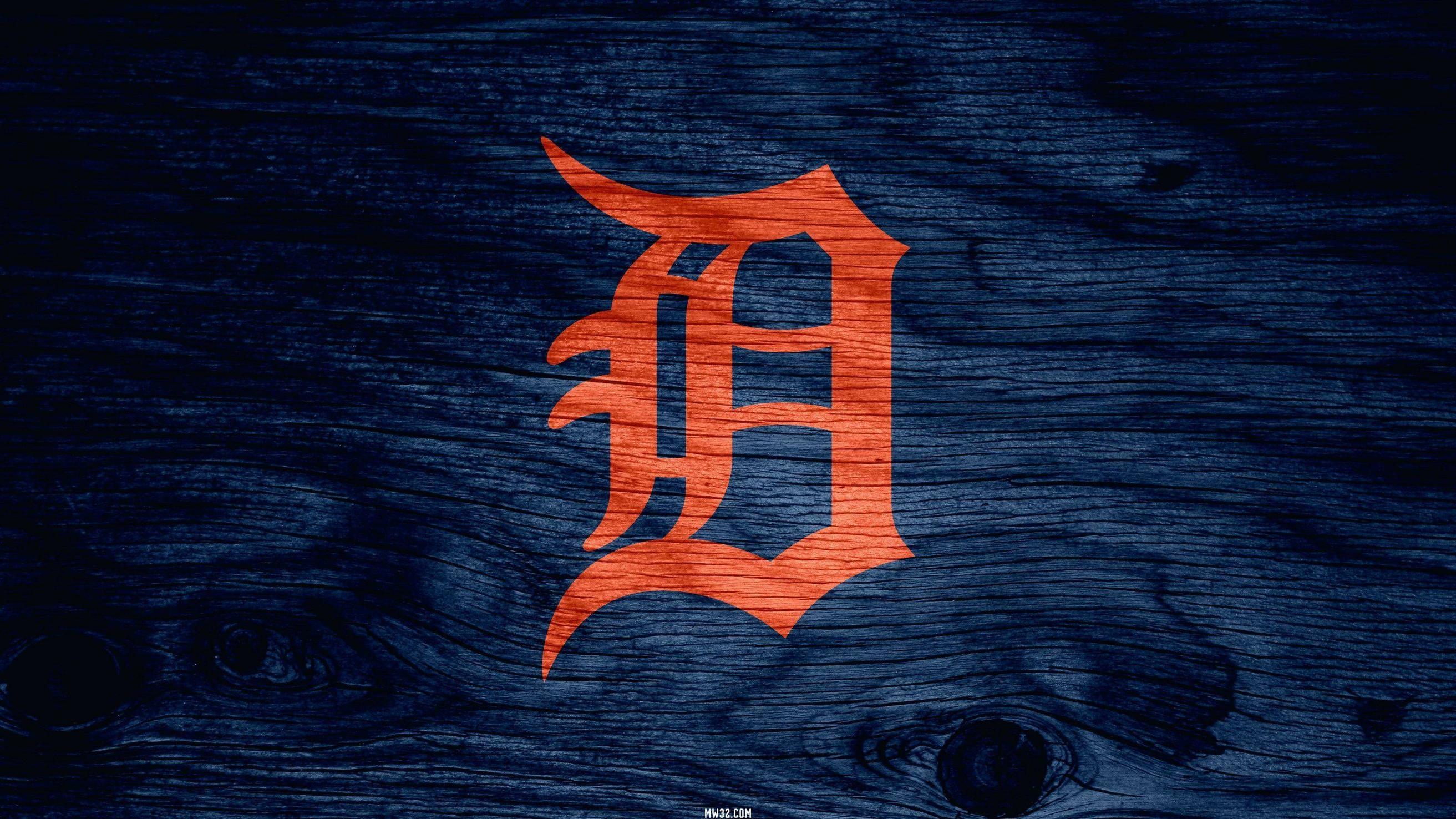 Detroit Tigers Computer Wallpapers, Desktop Backgrounds   .