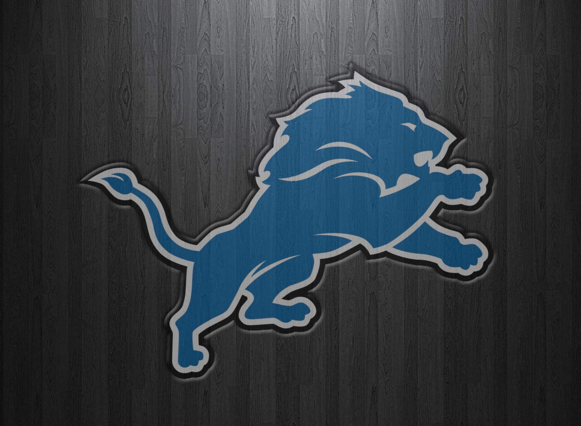 Detroit Lions Images For Desktop.