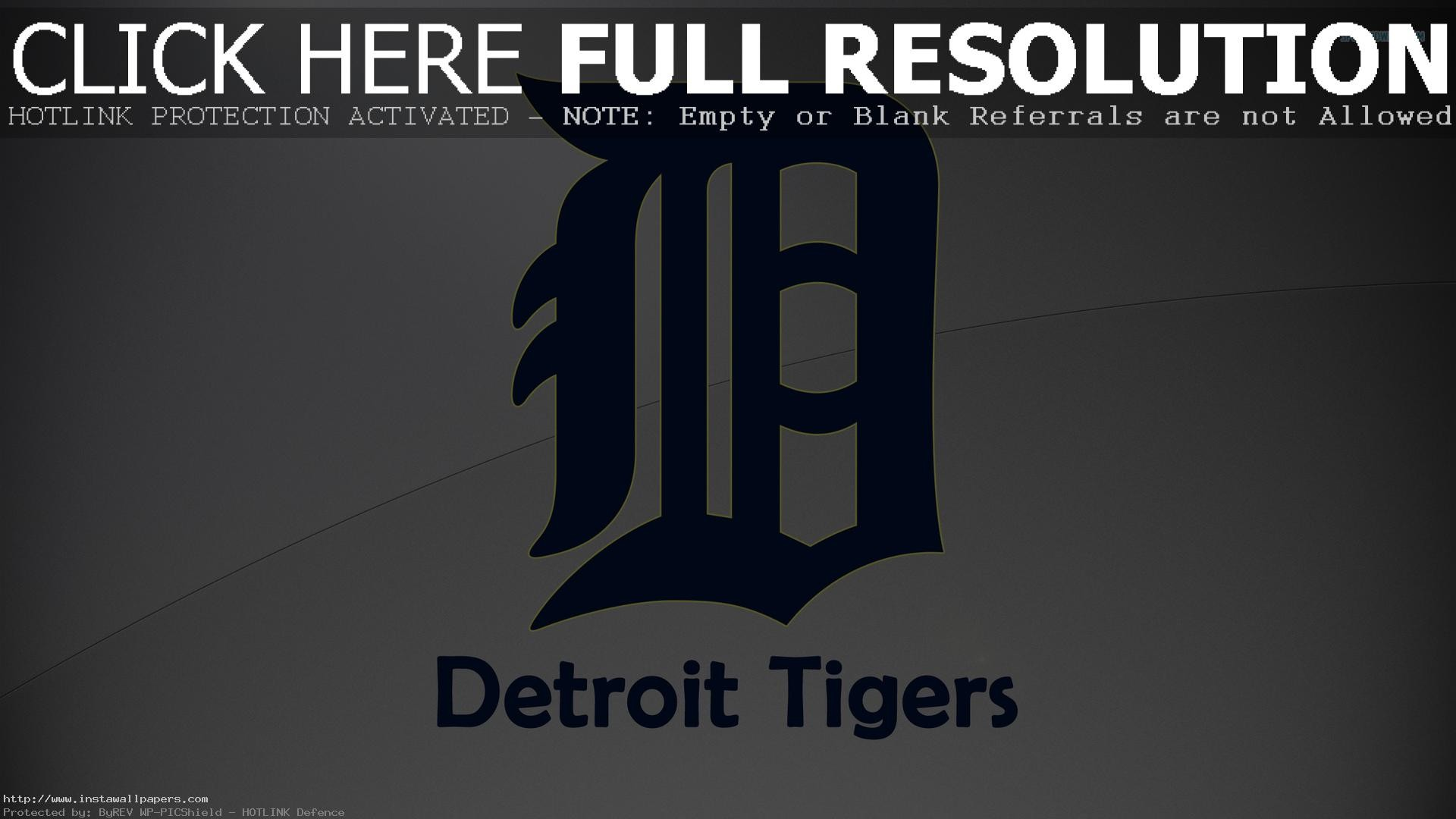… detroit tigers HD iphone background screensaver free download