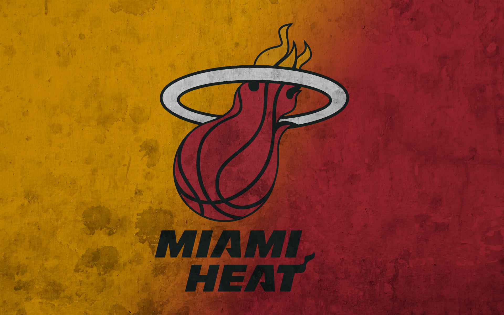 … logo miami heat wallpapers pixelstalk net …