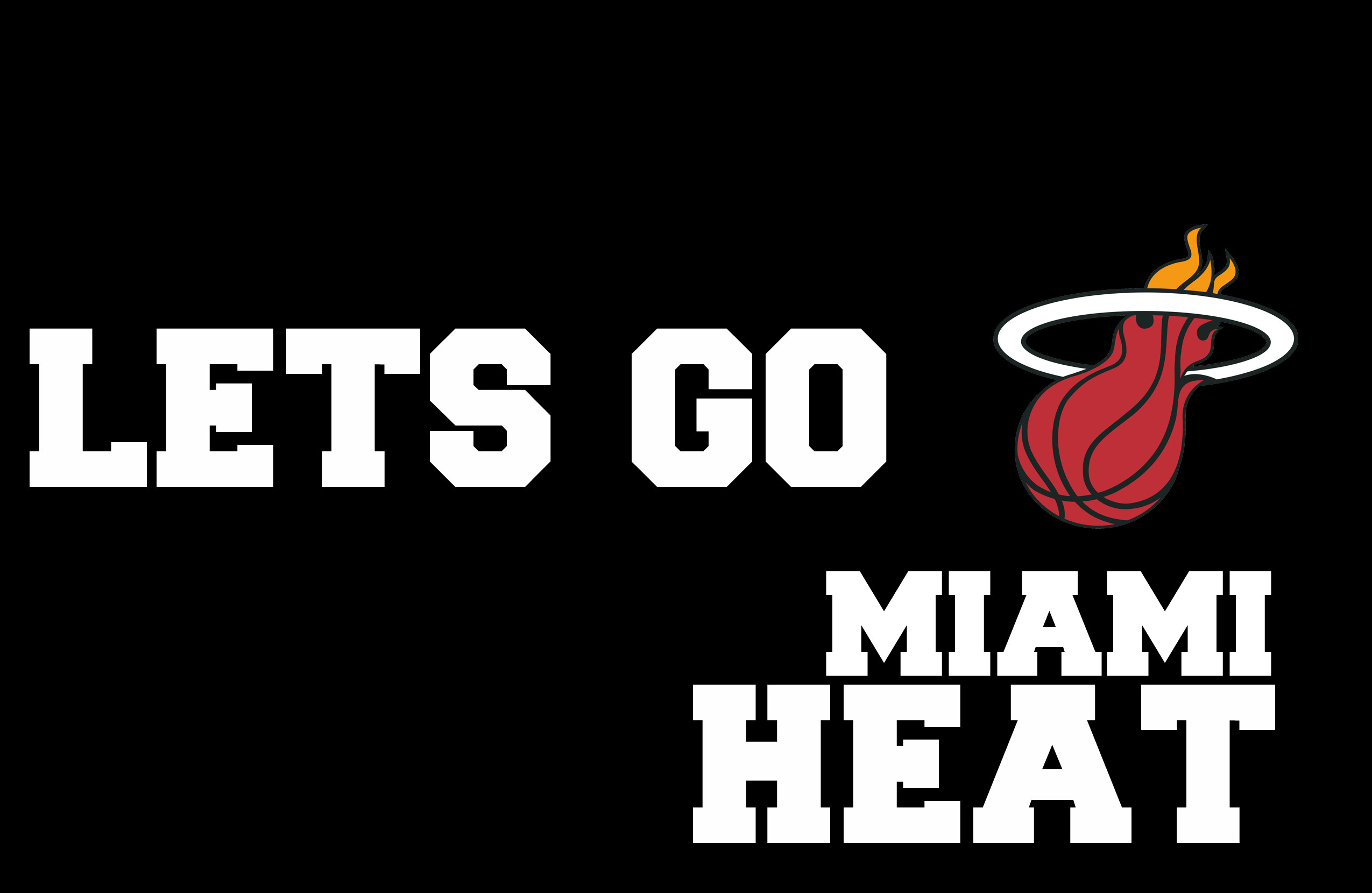 Miami Heat Wallpapers HD Pictures Download.