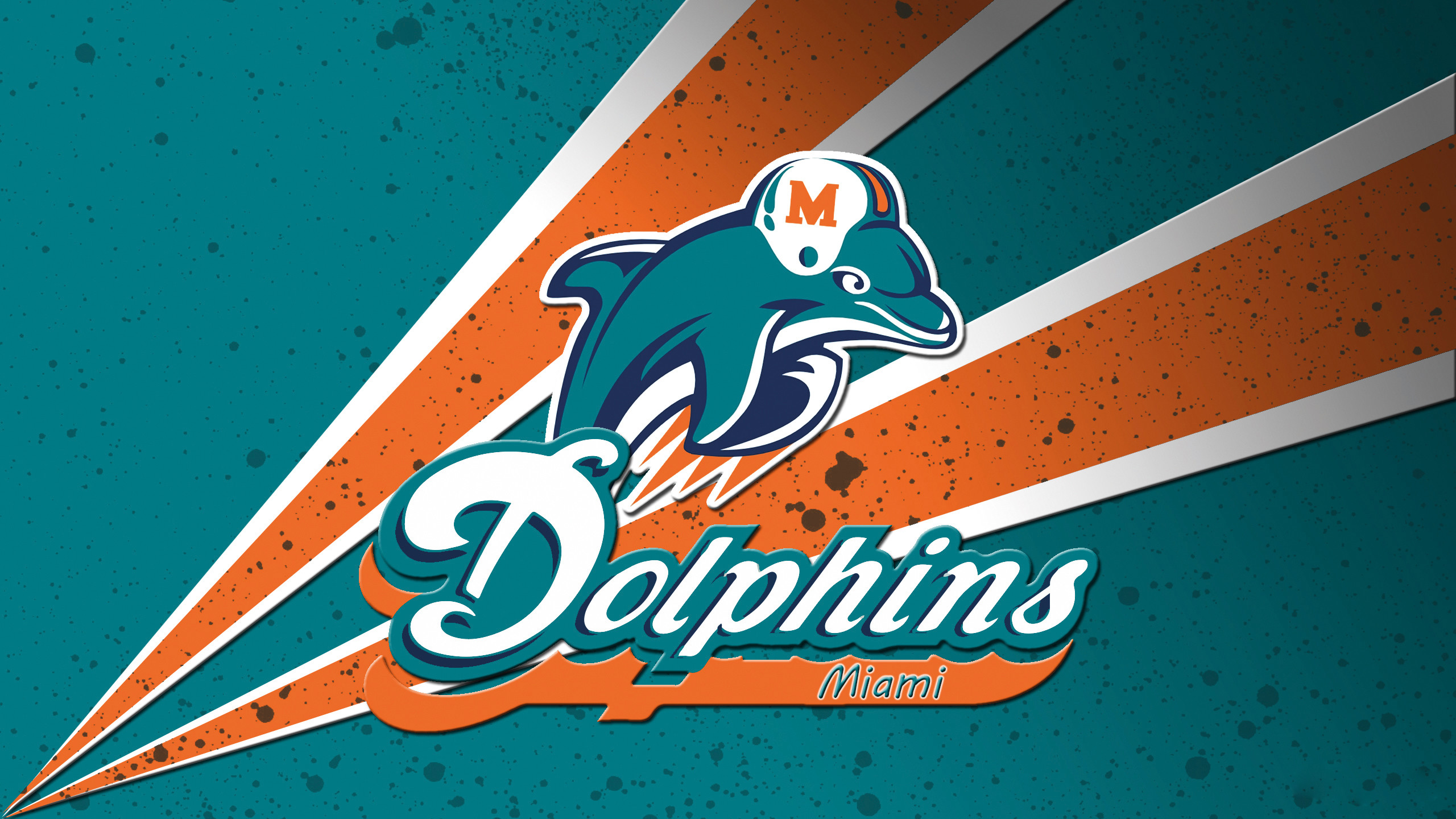Logo-Miami-Dolphins-HD-Wallpaper