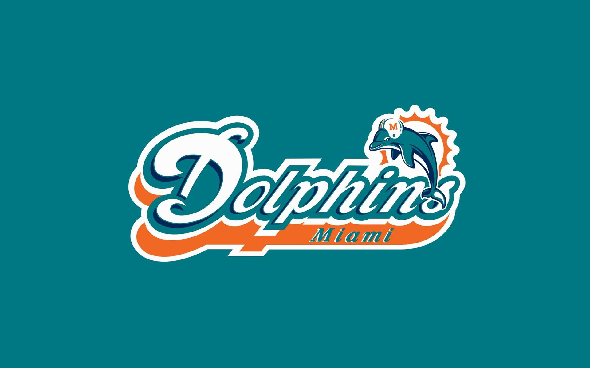 Miami-Dolphins-Backgrounds-Images-Screen