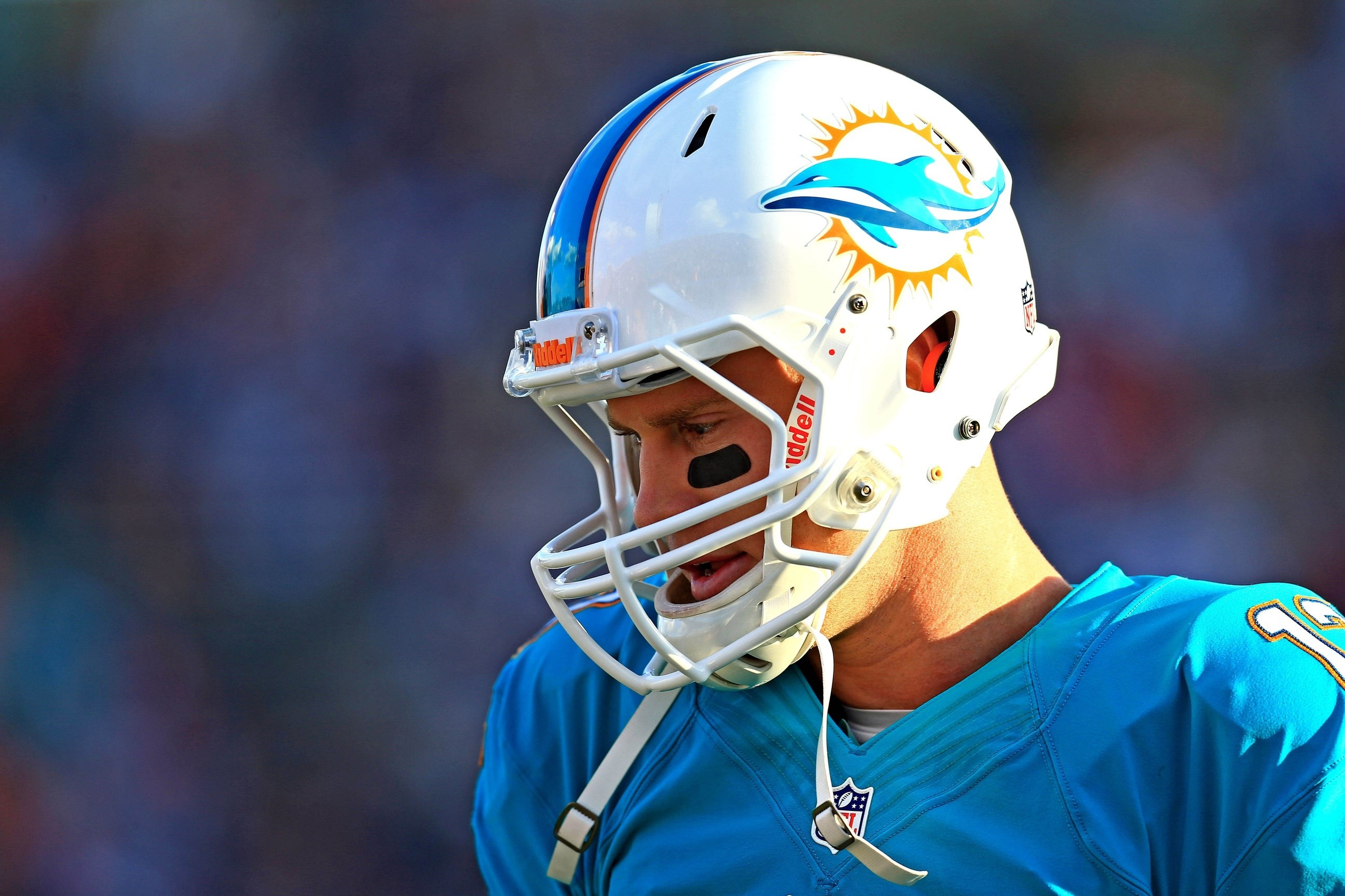 miami dolphins nfl football wallpapers