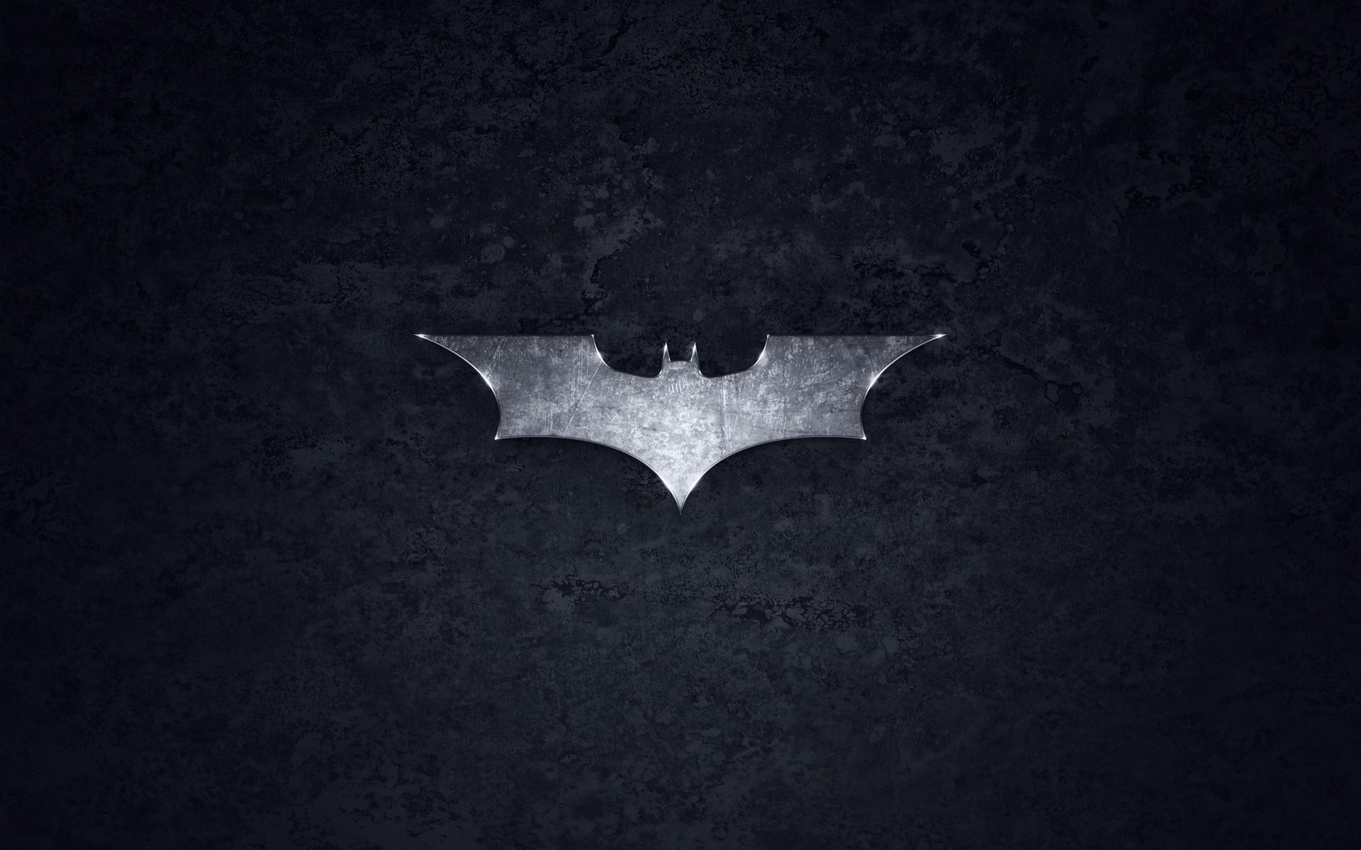 Batman HD Wallpapers for Desktop (8)