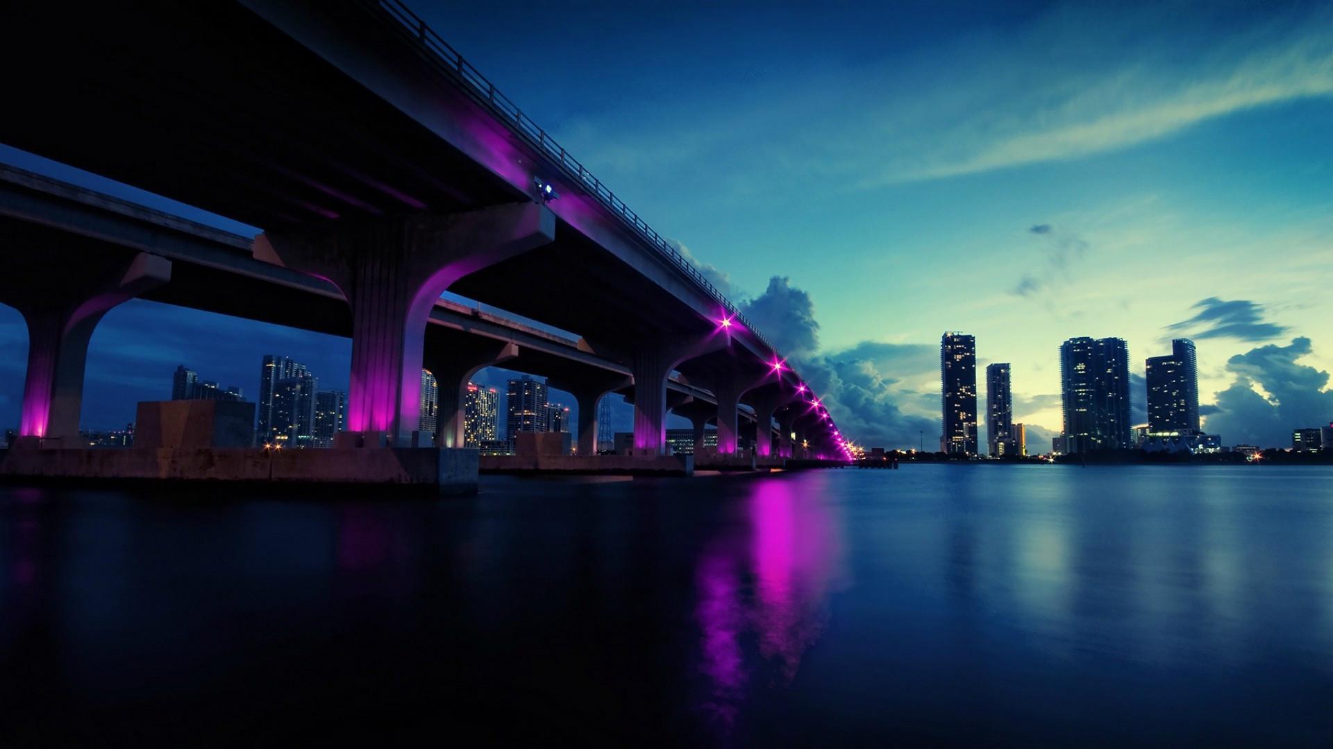 Miami Wallpaper 15839