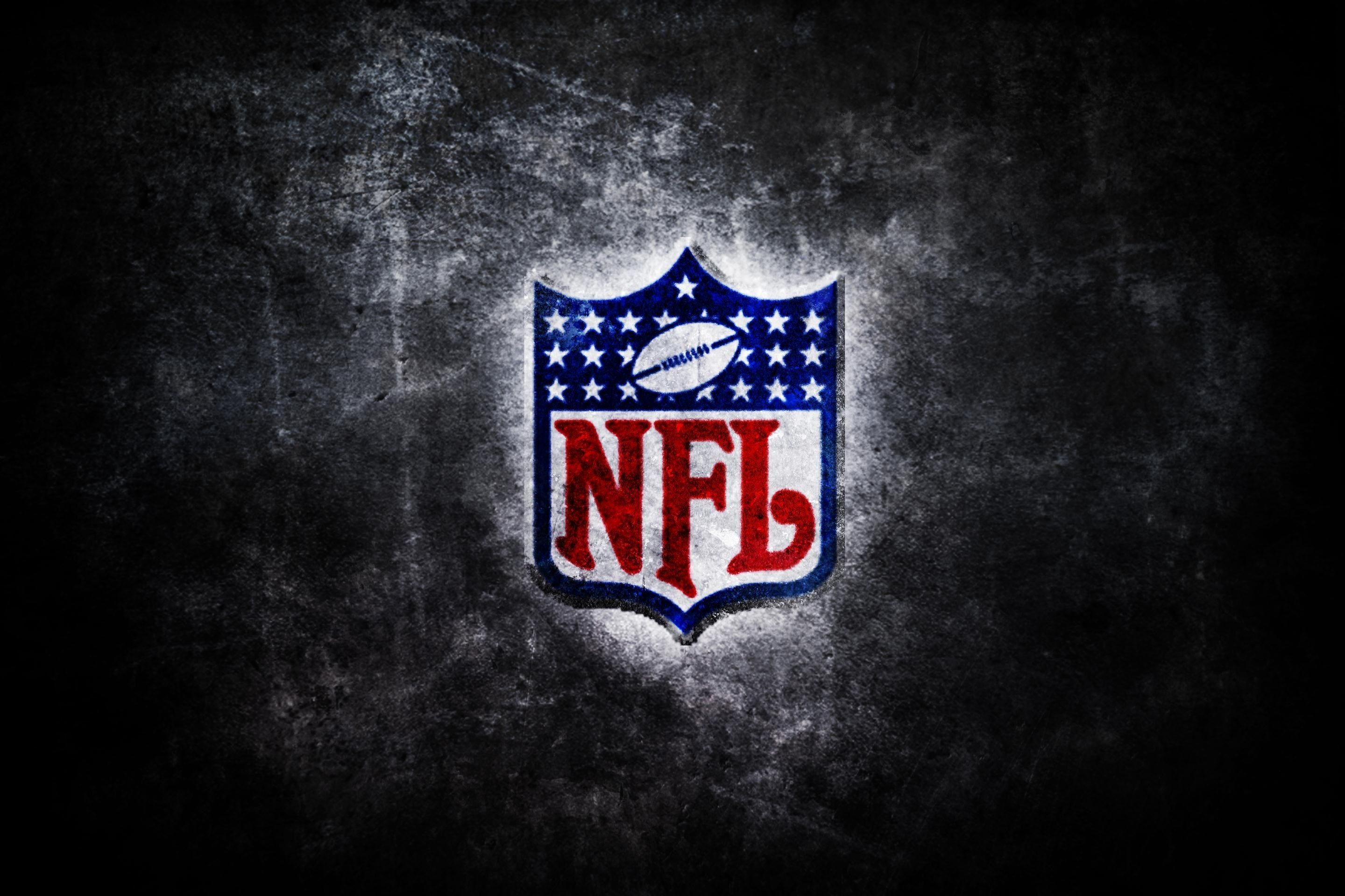 Live Broadcast Between Miami Dolphins vs Minnesota Vikings on Thursday,  August 31, 2017 at 8:00 PM, Et With The Name of USA Football Competition  NFL 2017 …
