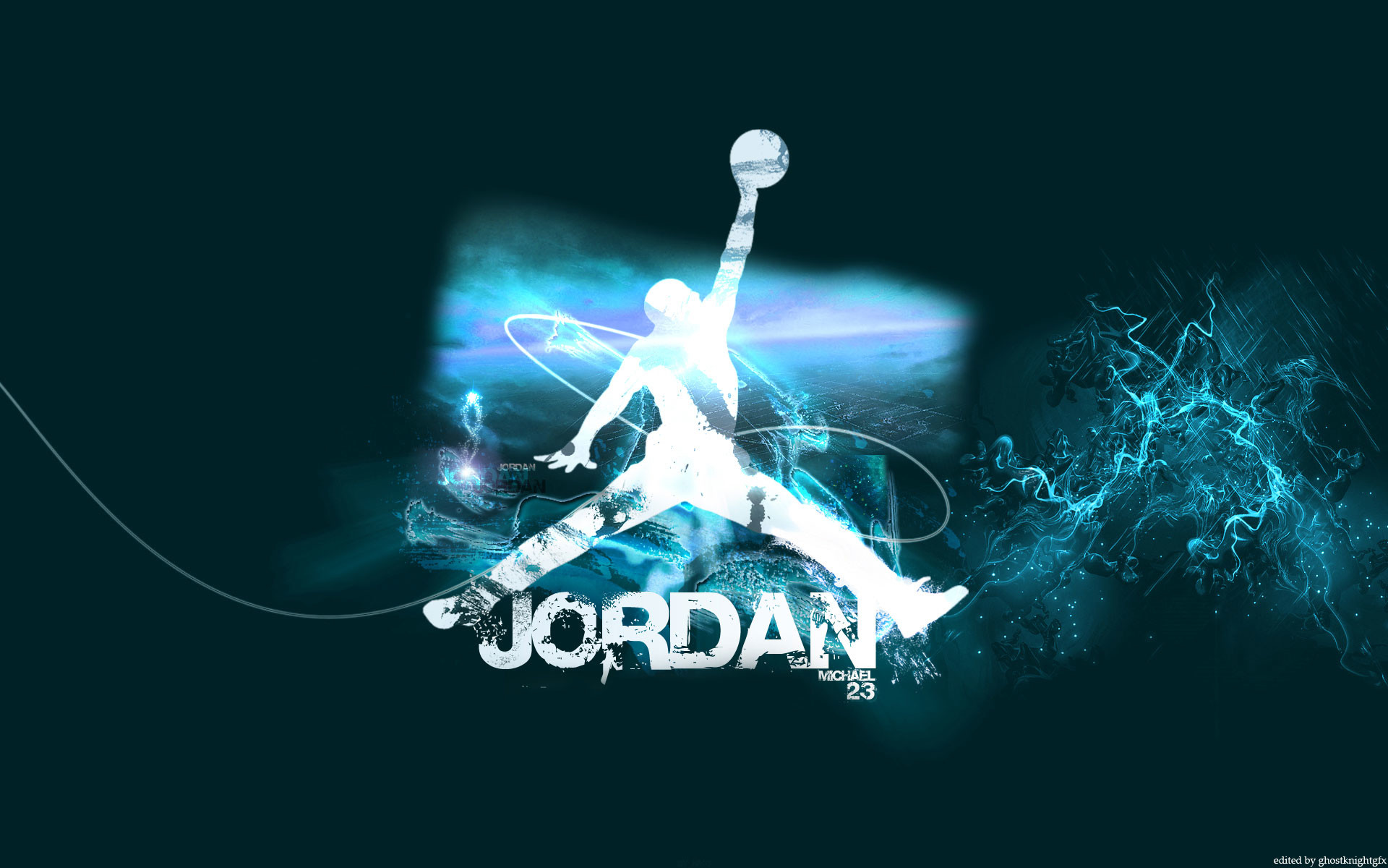 michael jordan background1 hd free amazing cool tablet smart phone 4k high  definition 1920×1200. miami dolphins wallpaper wide free logo background …