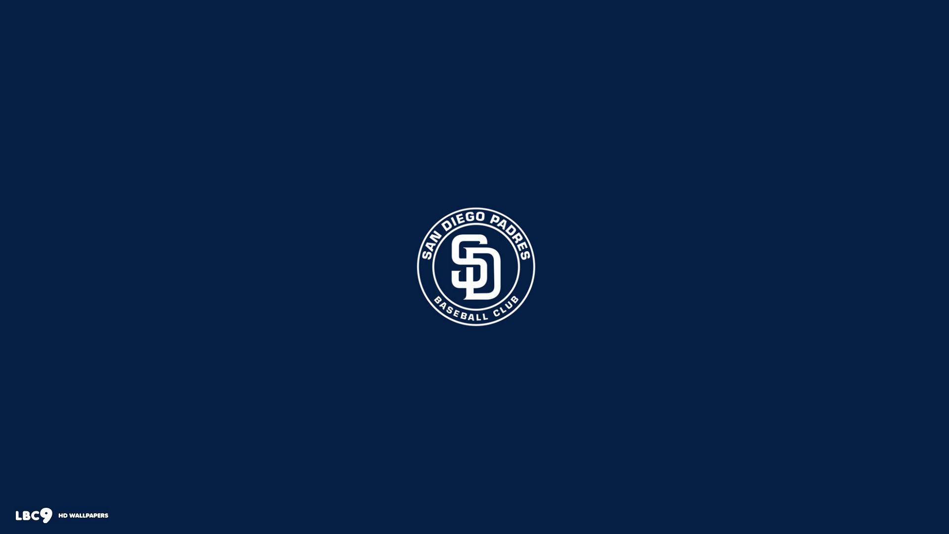 Padres · Padres Wallpaper