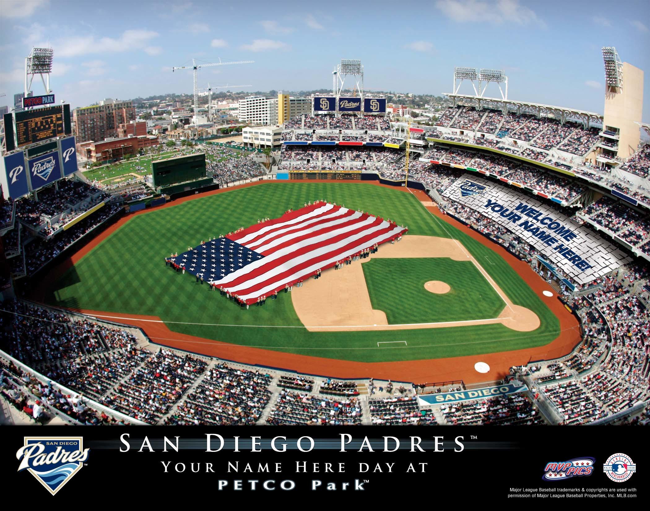 SAN DIEGO PADRES mlb baseball (2) wallpaper | | 231816 |  WallpaperUP