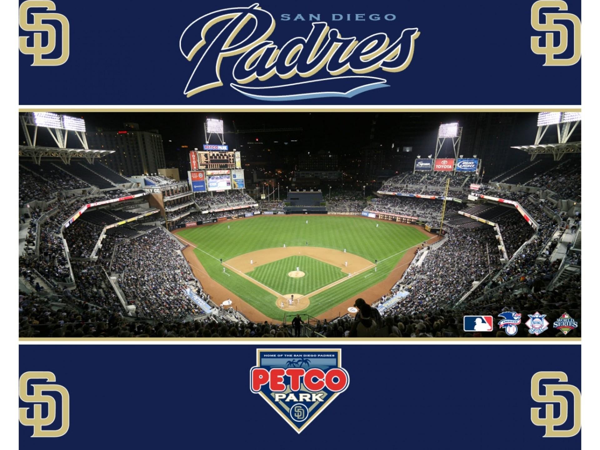 SAN DIEGO PADRES mlb baseball (21) wallpaper | | 231837 |  WallpaperUP