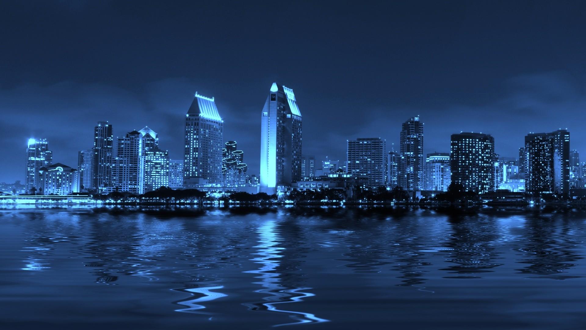 Blue Bayou San Diego wallpaper download page 567675