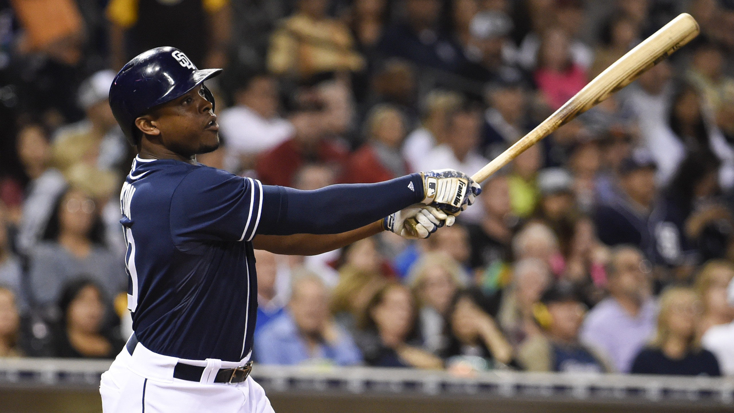 San Diego Padres Batter, Batter, Mlb, Baseball, San Diego Padres, Sports